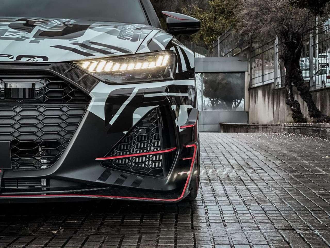 Audi-RS6-Jon-Olsson-for-sale-2