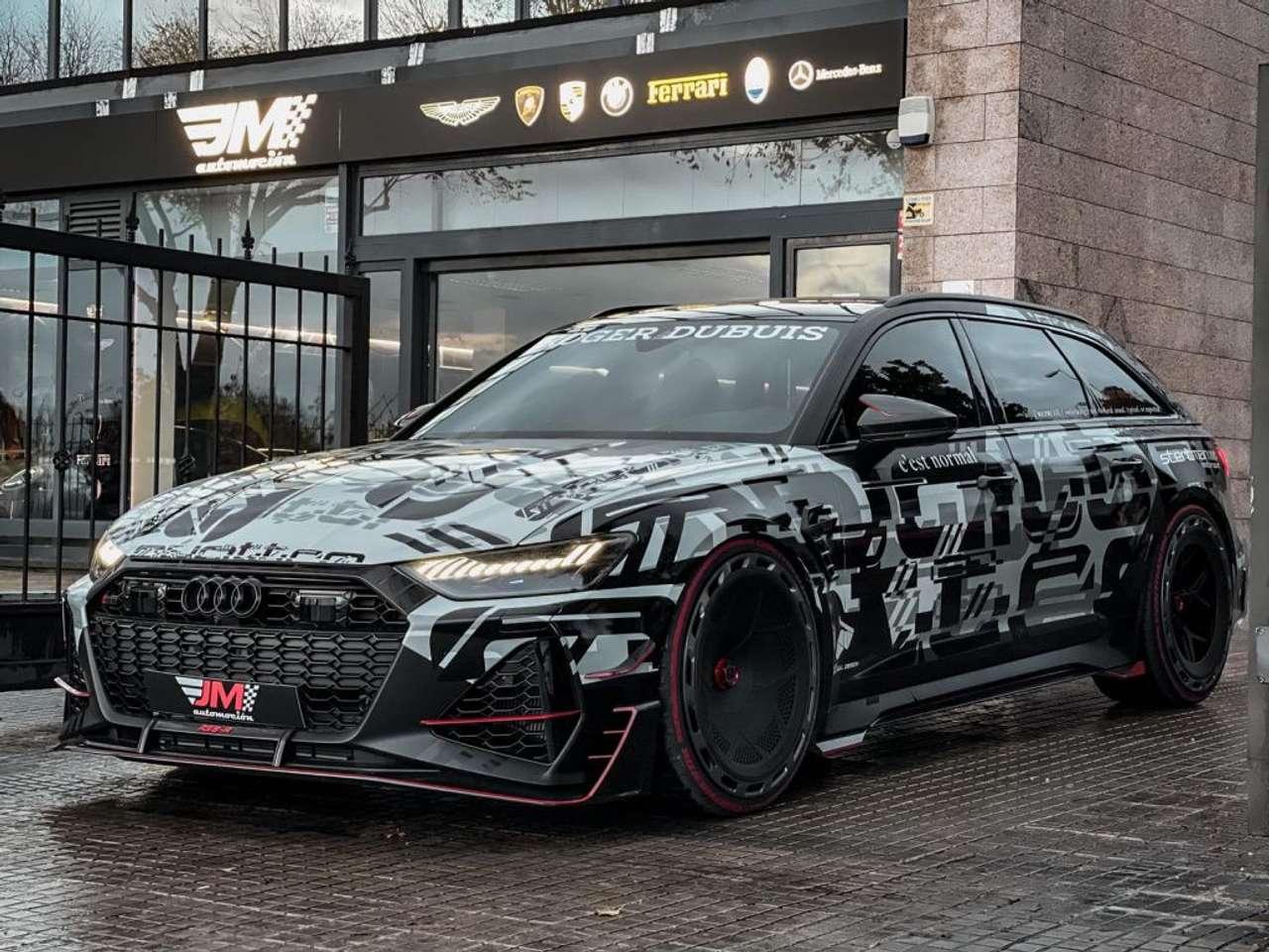 Audi-RS6-Jon-Olsson-for-sale-20