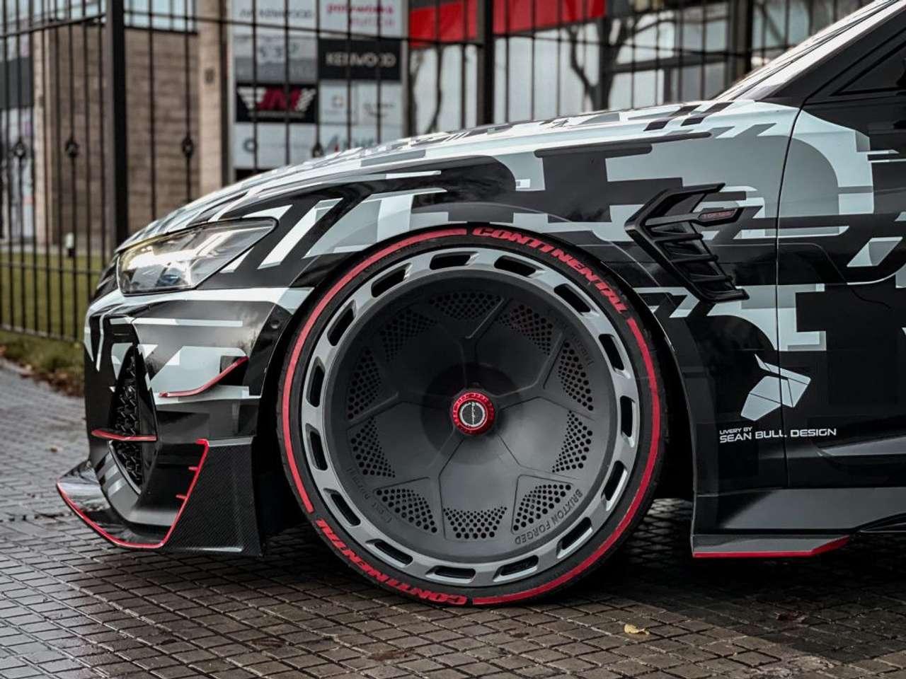 Audi-RS6-Jon-Olsson-for-sale-21