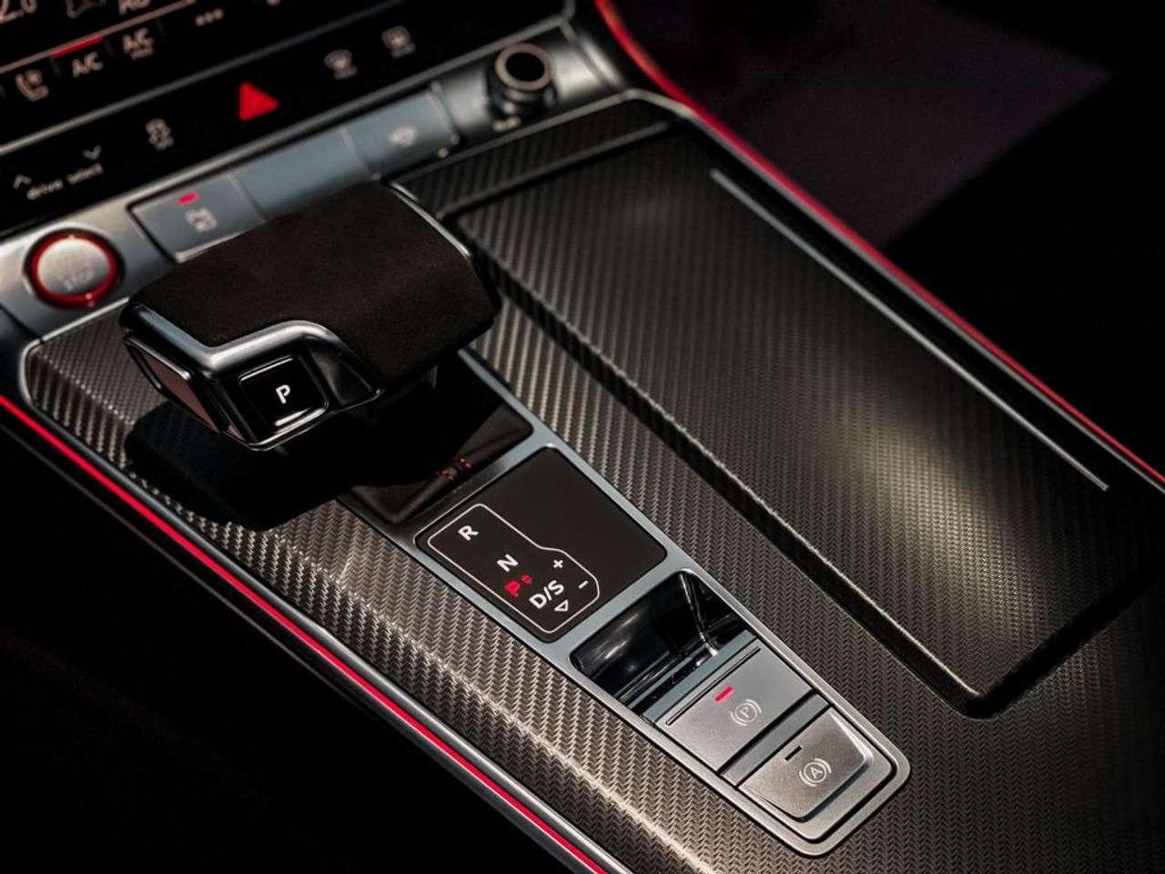Audi-RS6-Jon-Olsson-for-sale-22