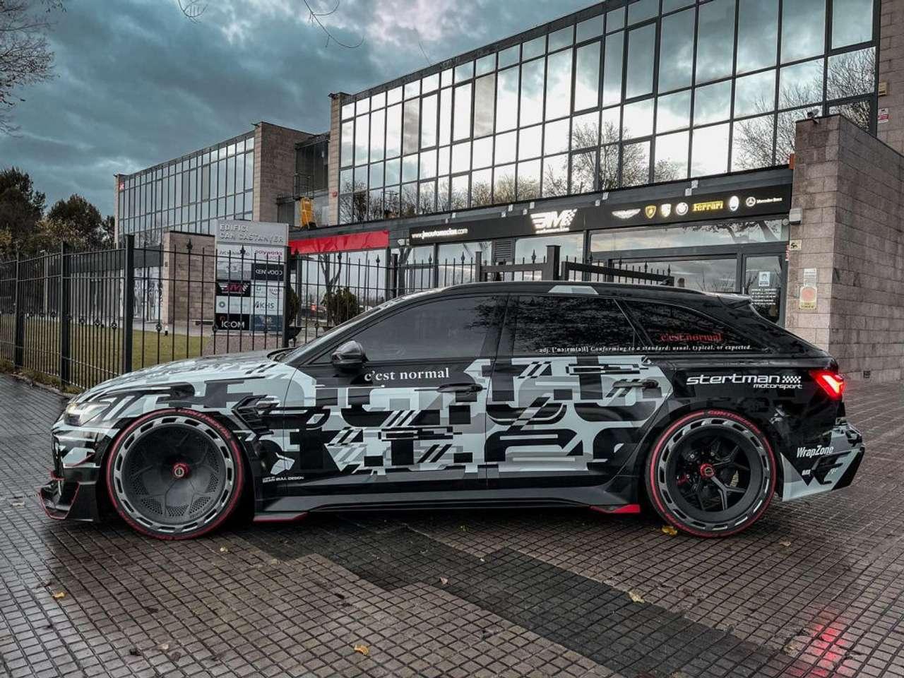 Audi-RS6-Jon-Olsson-for-sale-24