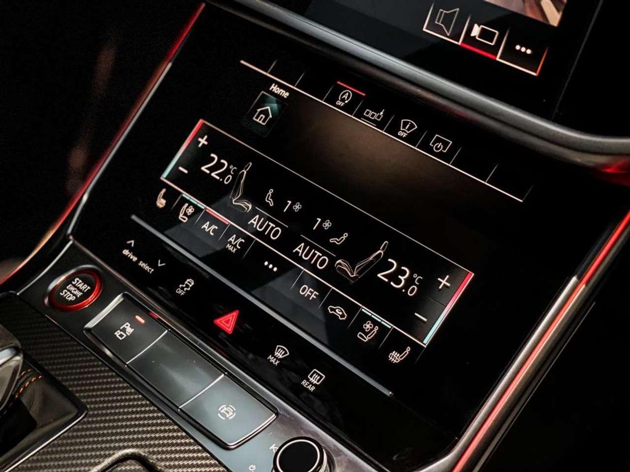 Audi-RS6-Jon-Olsson-for-sale-25
