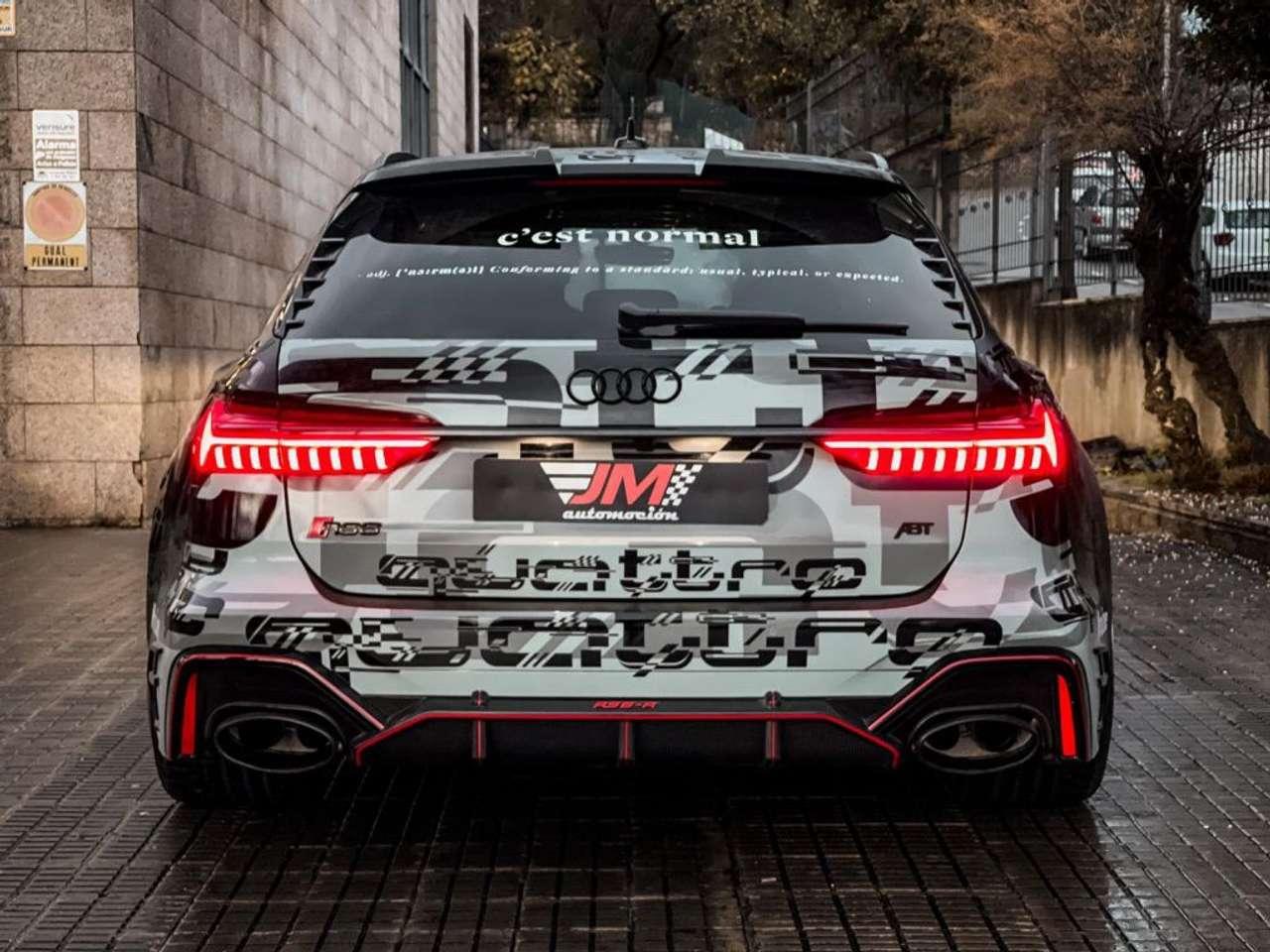 Audi-RS6-Jon-Olsson-for-sale-28