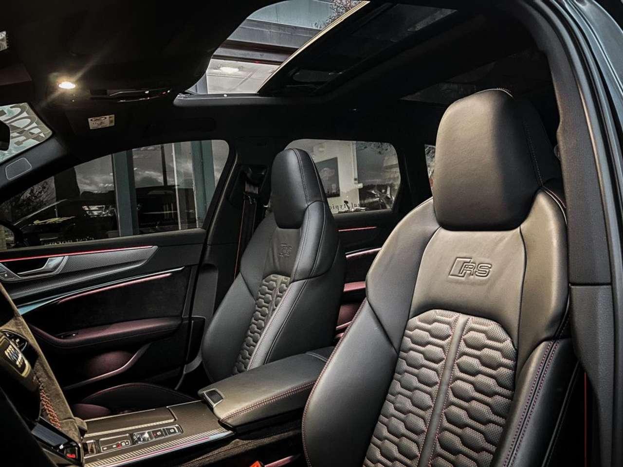 Audi-RS6-Jon-Olsson-for-sale-30