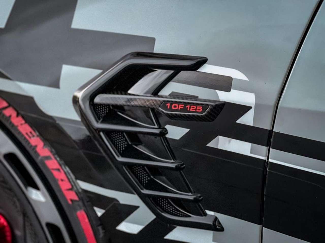 Audi-RS6-Jon-Olsson-for-sale-4