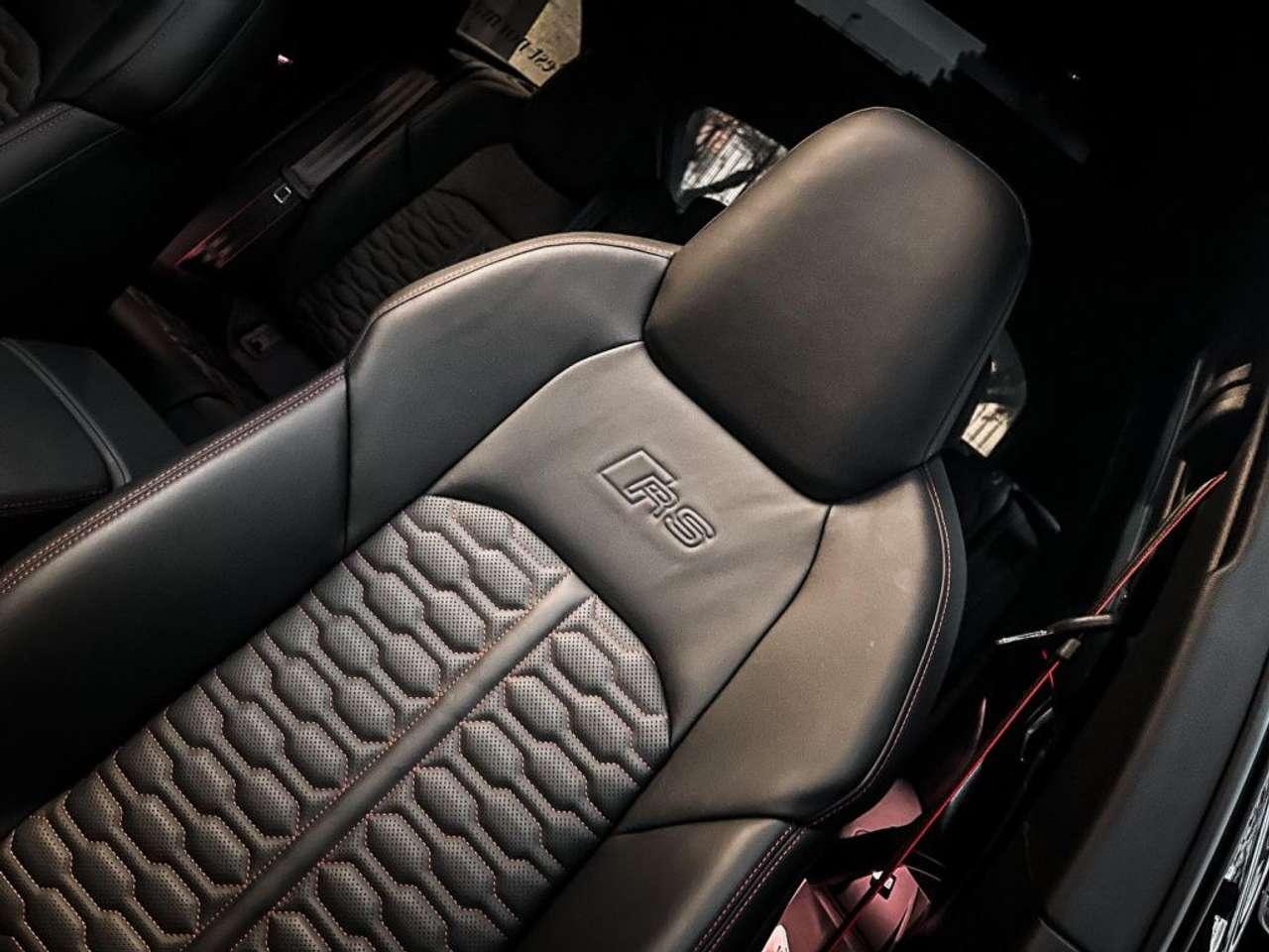 Audi-RS6-Jon-Olsson-for-sale-6