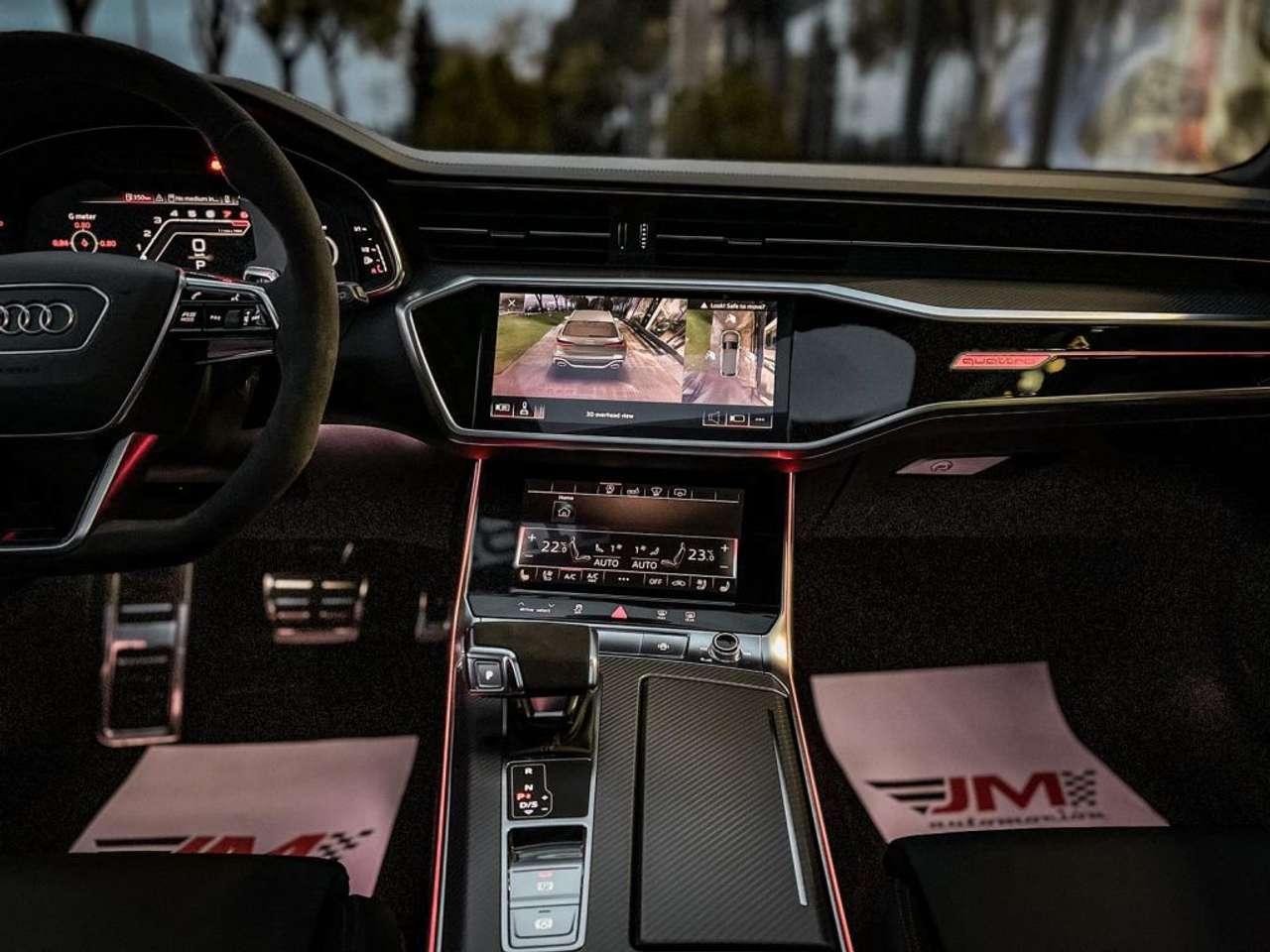 Audi-RS6-Jon-Olsson-for-sale-7