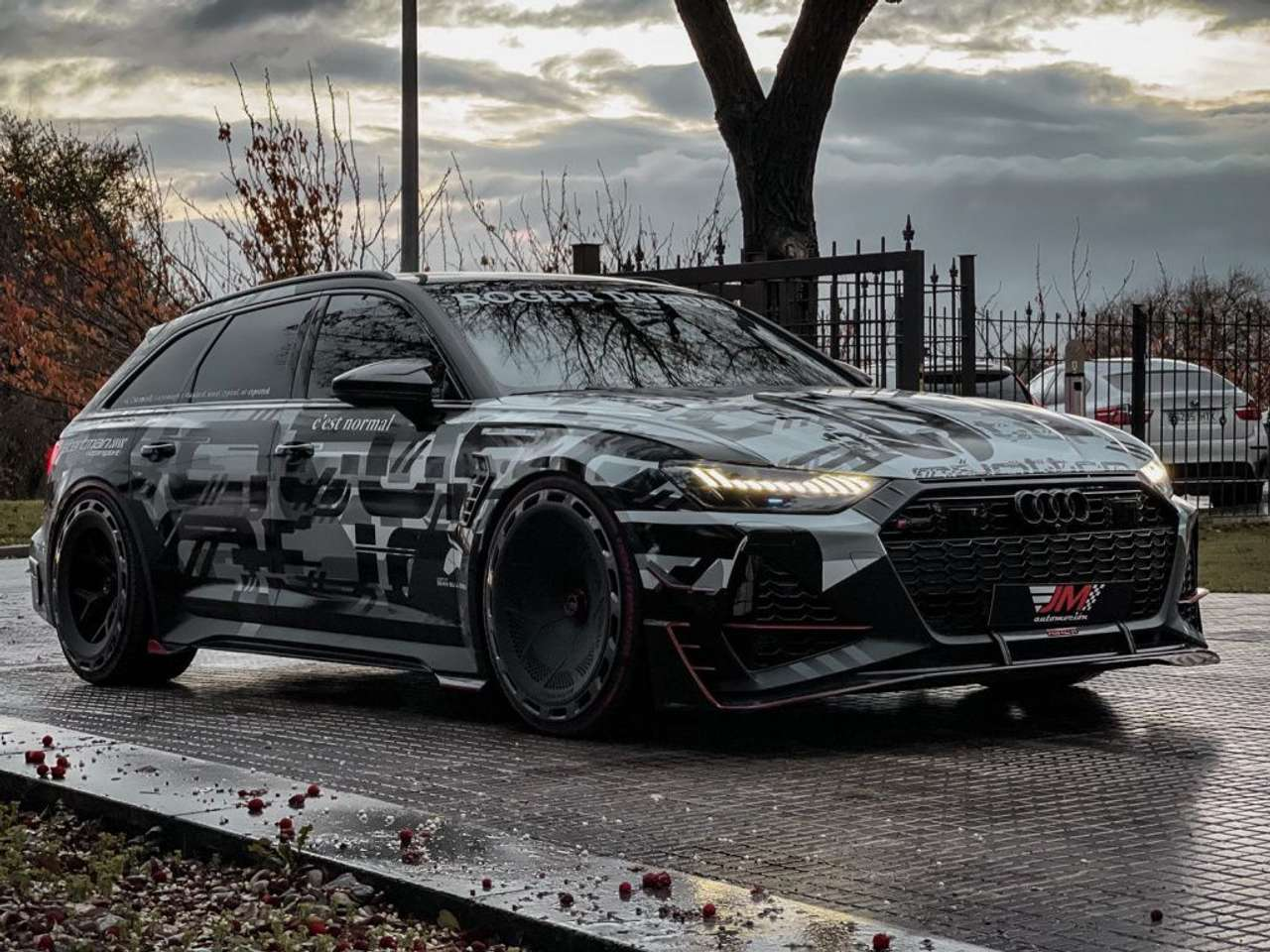 Audi-RS6-Jon-Olsson-for-sale-8