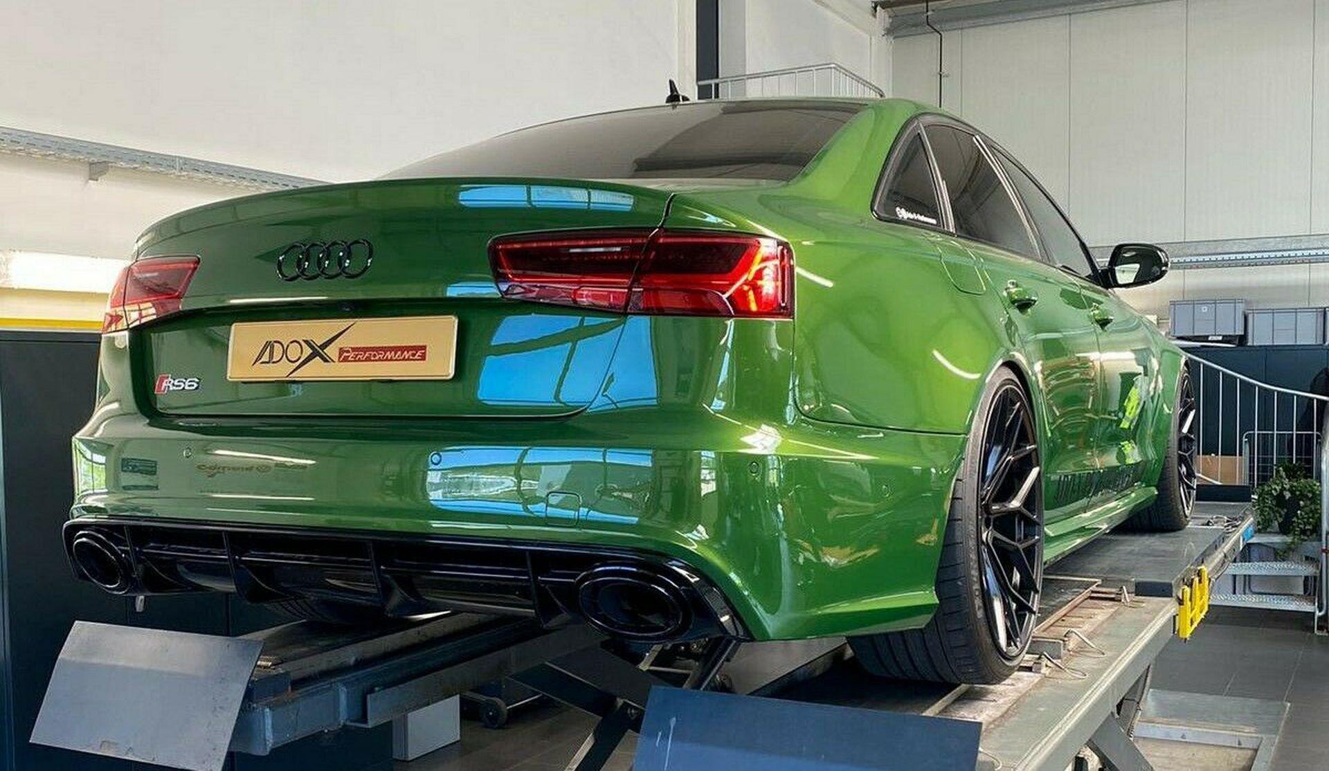 Audi-RS6-Sedan-green-3