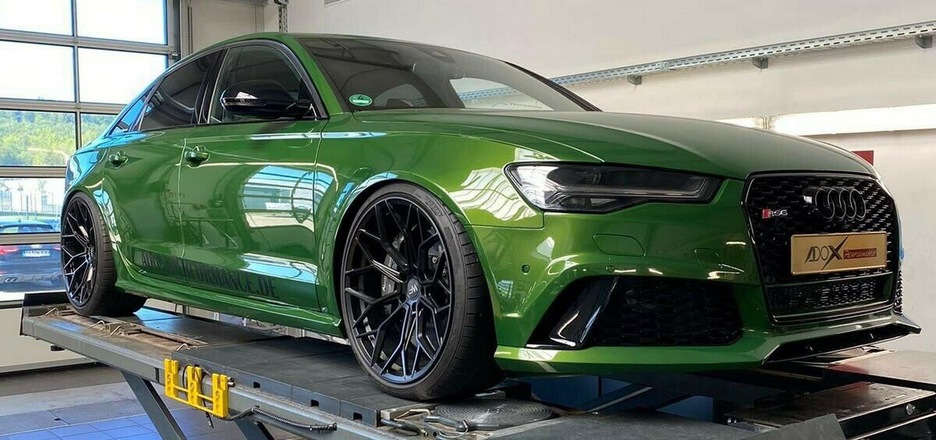 Audi-RS6-Sedan-green-4