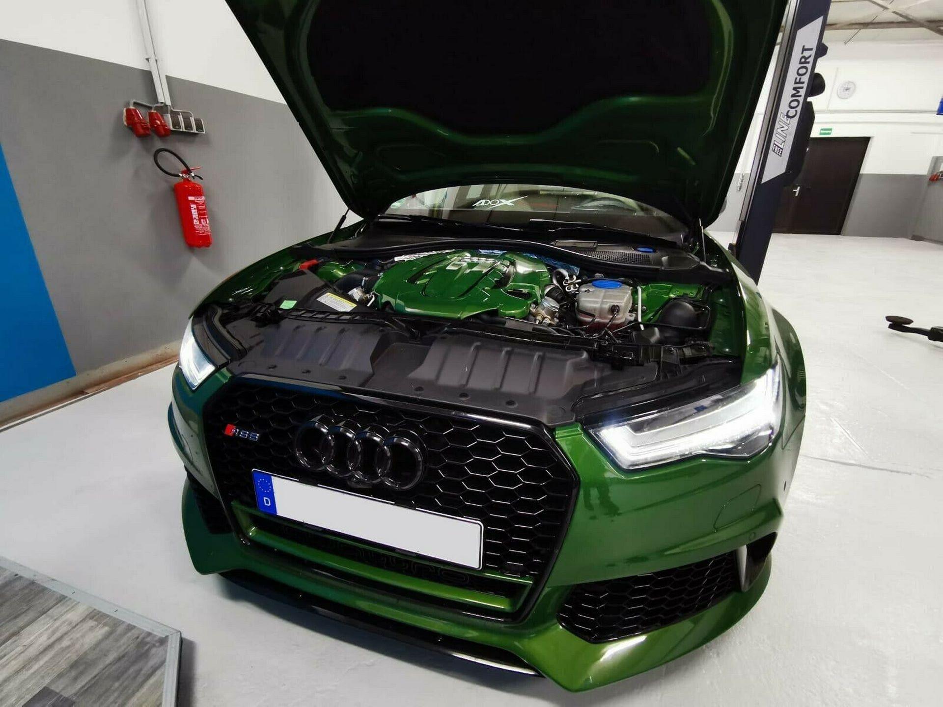 Audi-RS6-Sedan-green-5