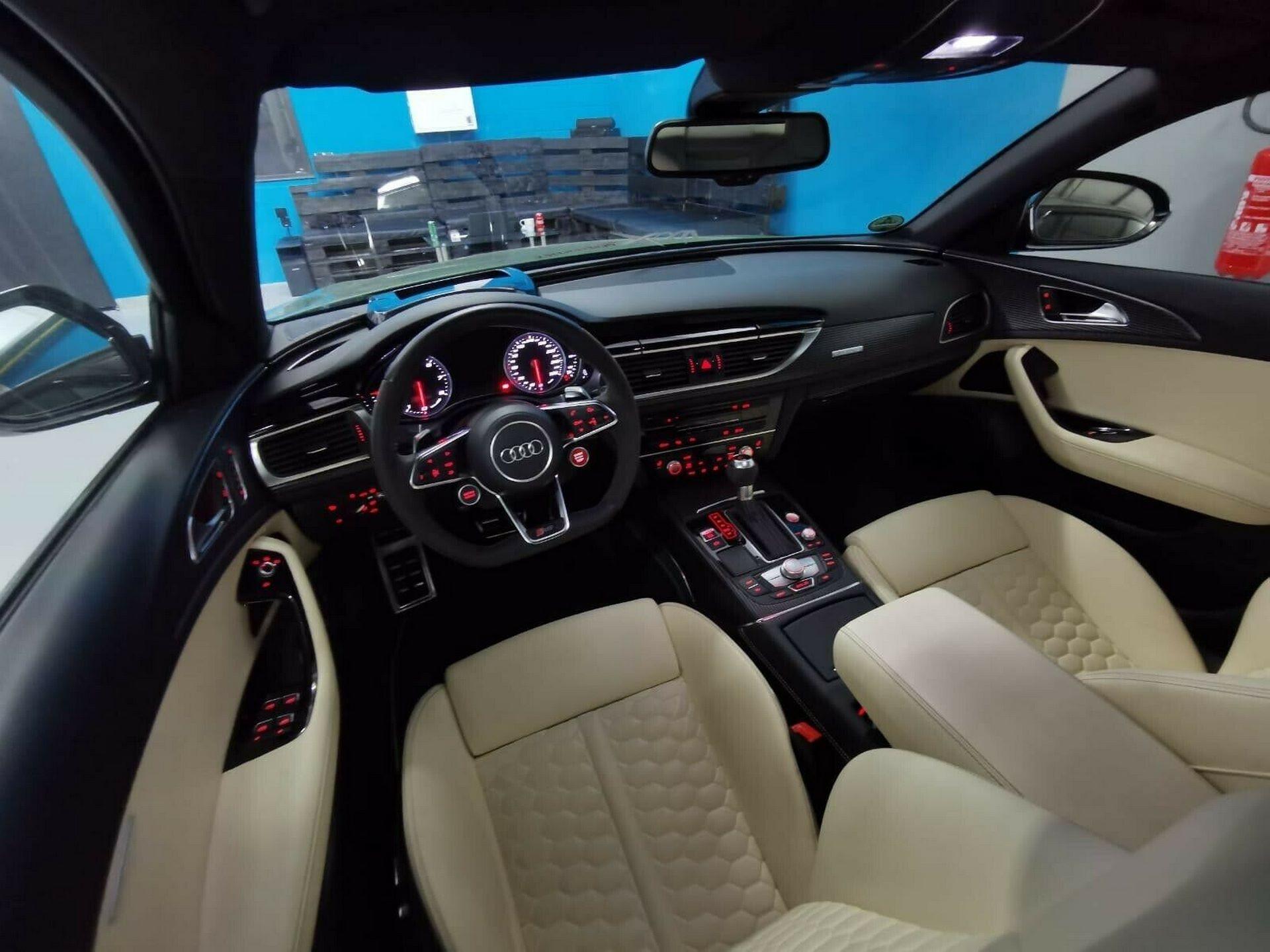Audi-RS6-Sedan-green-7