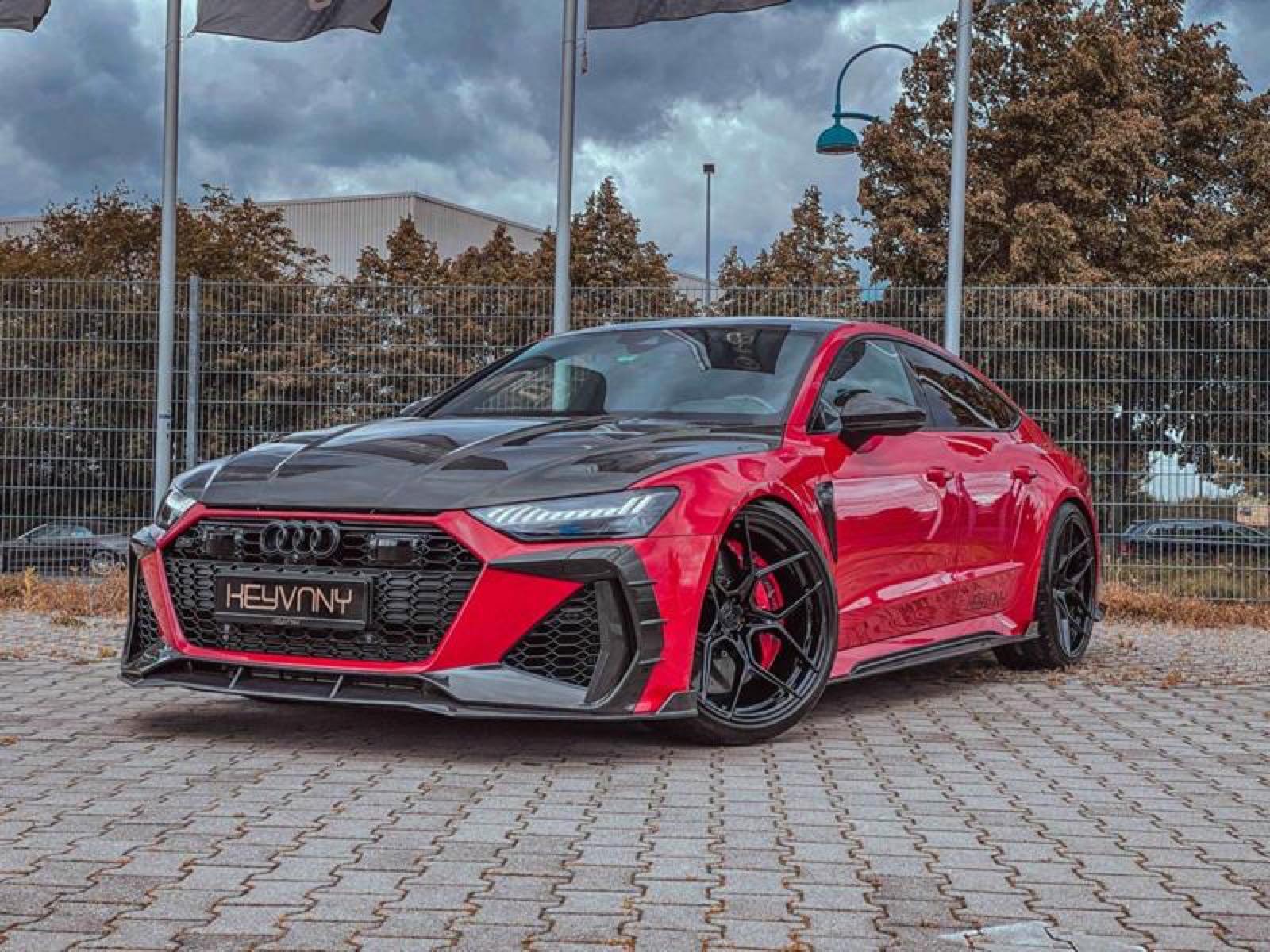 Audi-RS7-by-Keyvany-1