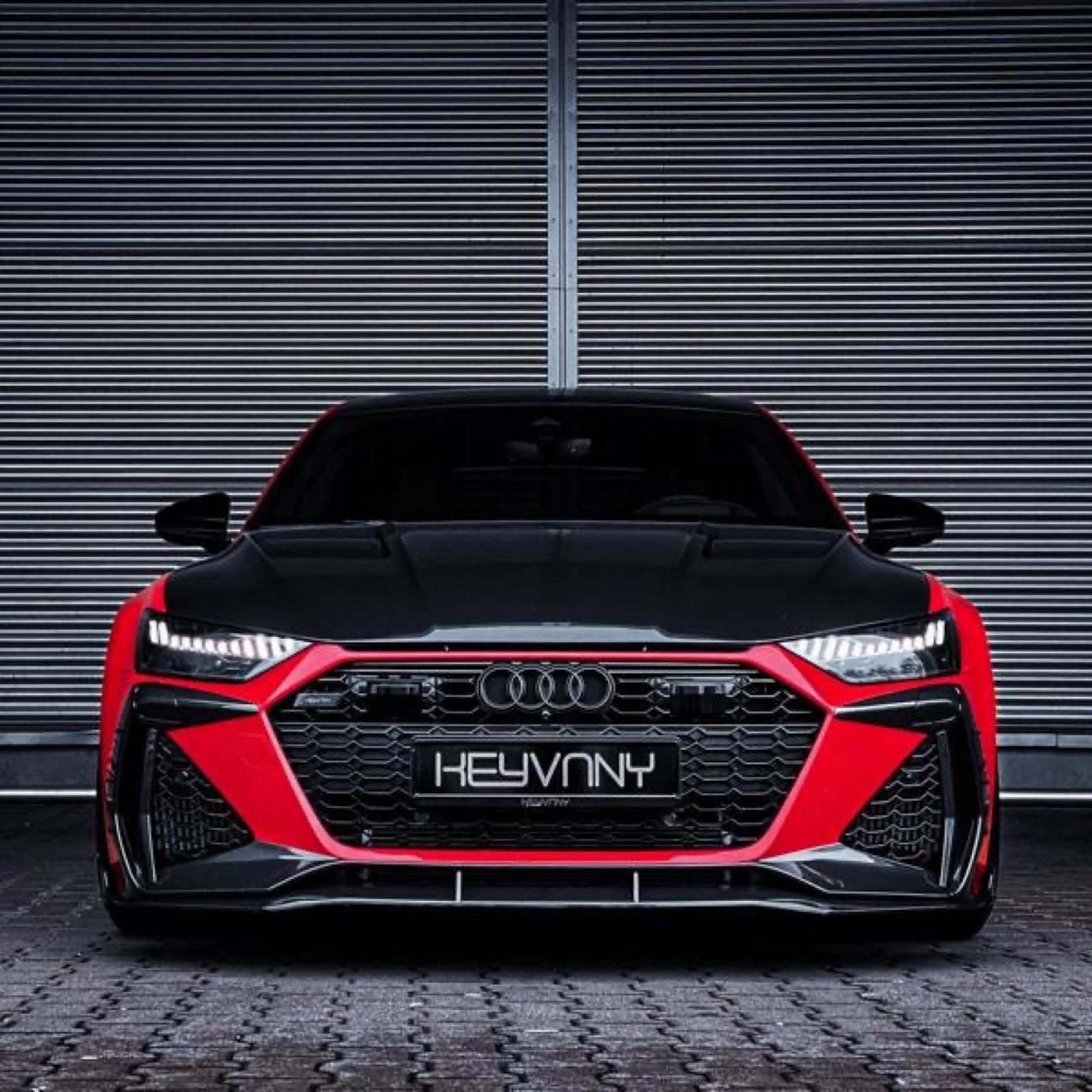 Audi-RS7-by-Keyvany-10