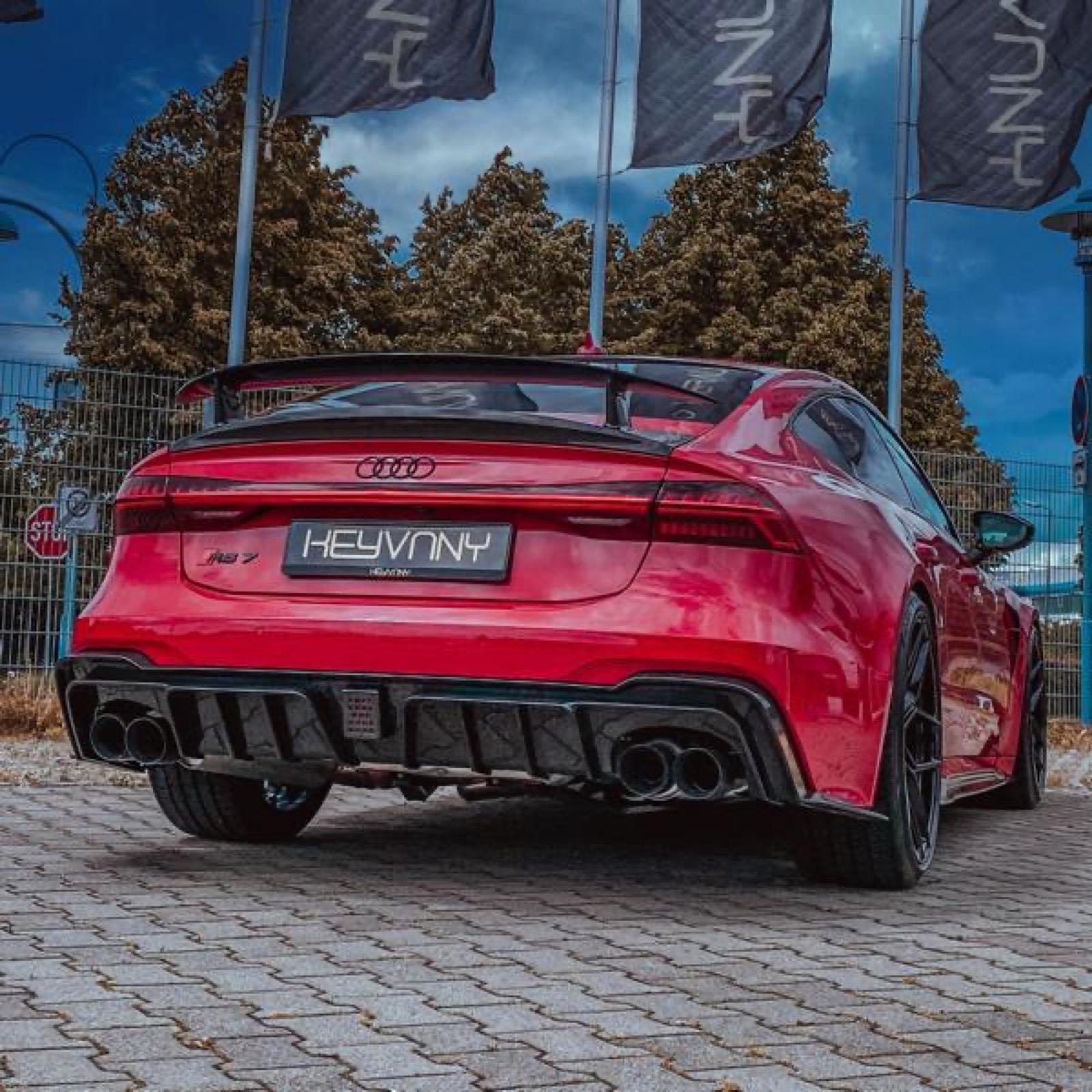 Audi-RS7-by-Keyvany-11