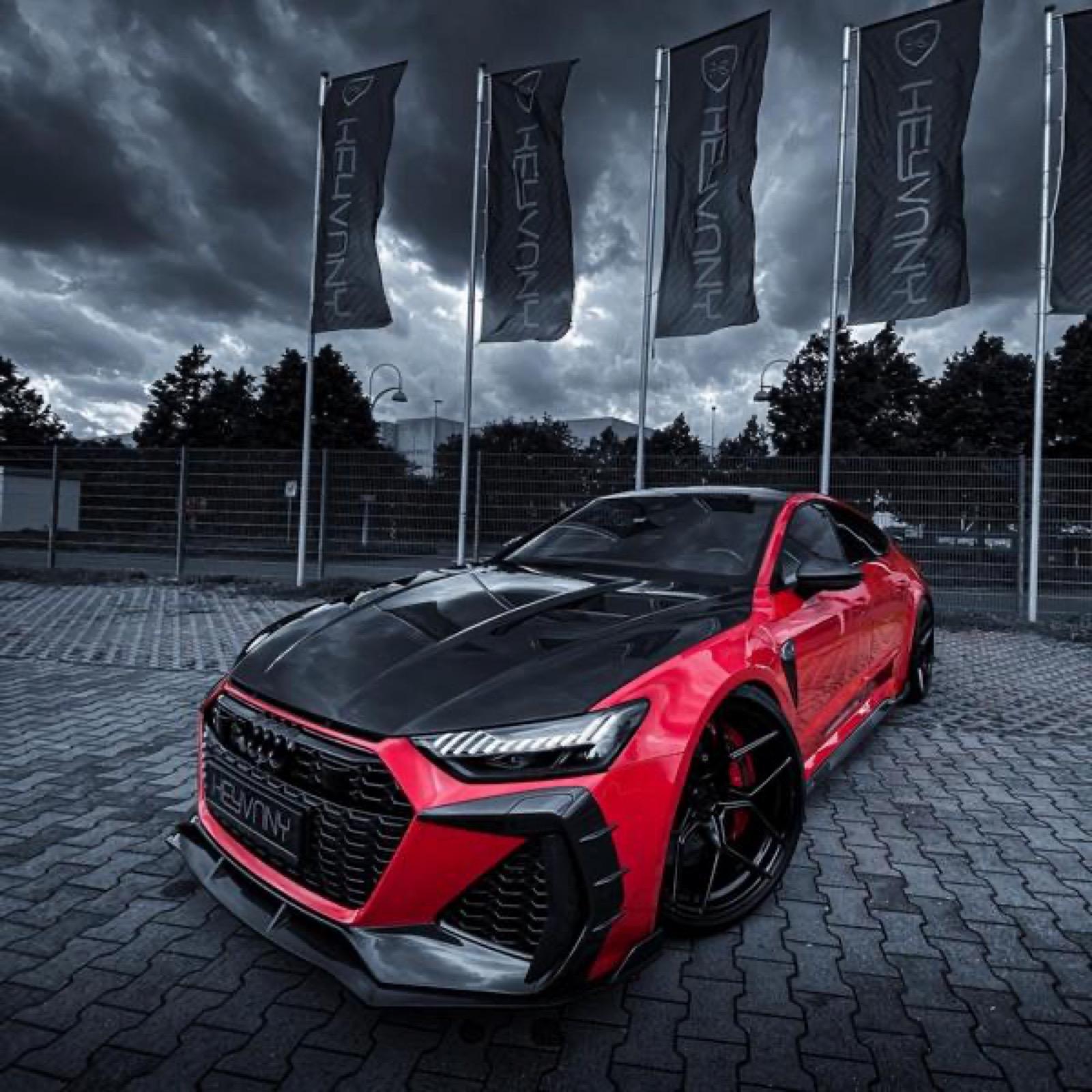 Audi-RS7-by-Keyvany-12