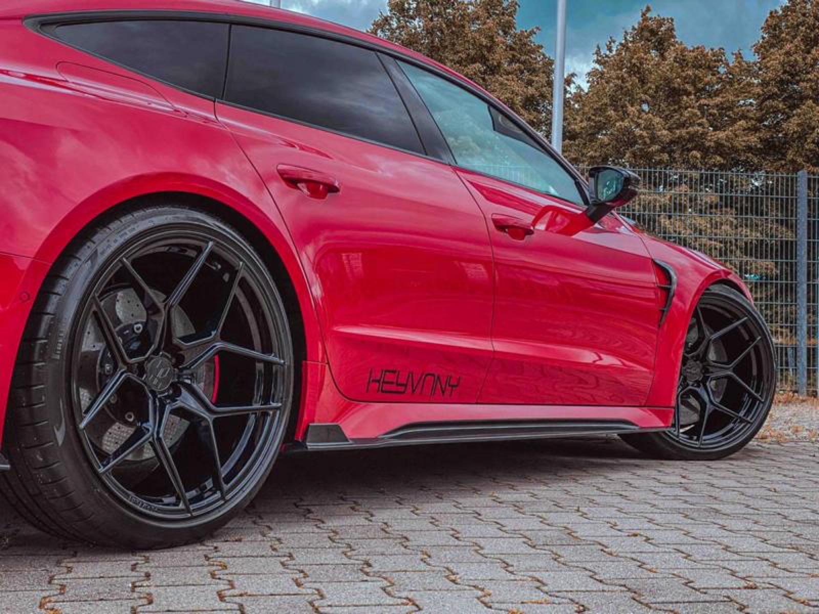 Audi-RS7-by-Keyvany-13