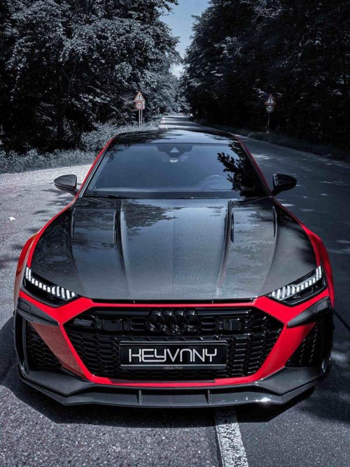 Audi-RS7-by-Keyvany-14