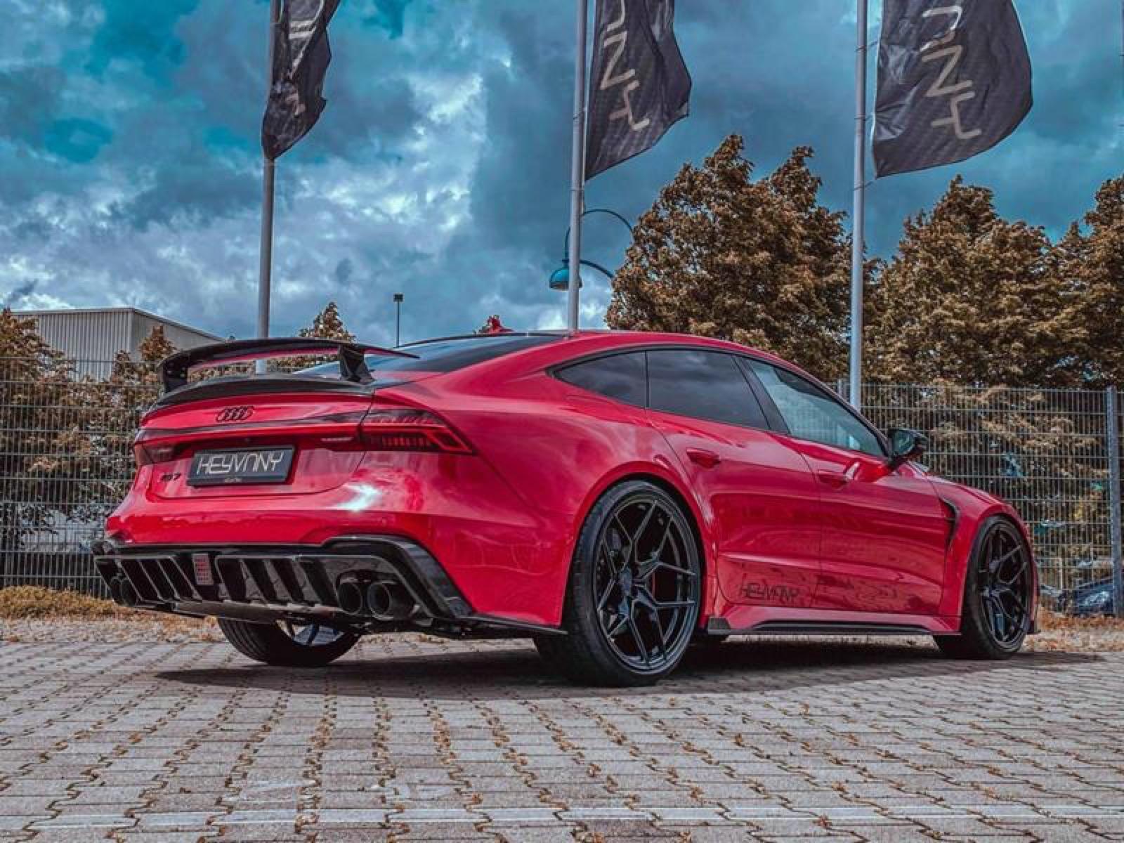 Audi-RS7-by-Keyvany-3