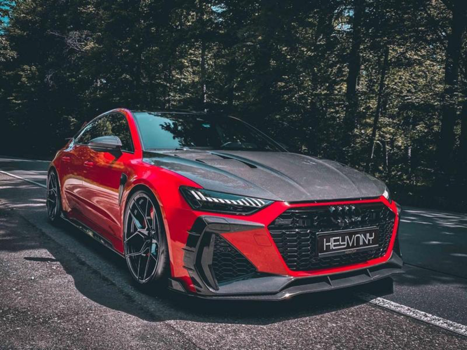 Audi-RS7-by-Keyvany-4