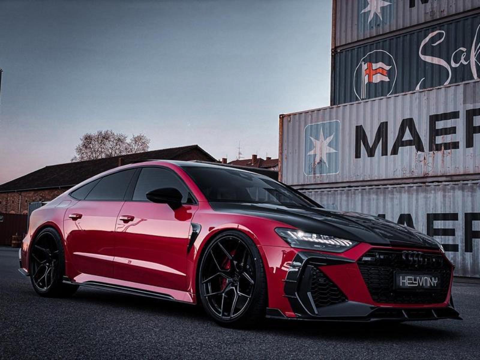 Audi-RS7-by-Keyvany-5