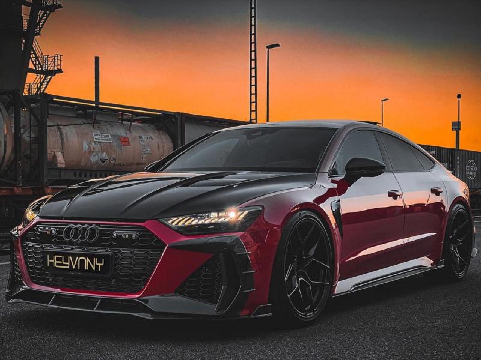 Audi-RS7-by-Keyvany-6