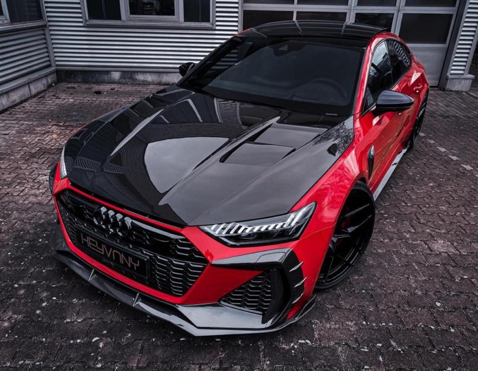 Audi-RS7-by-Keyvany-7