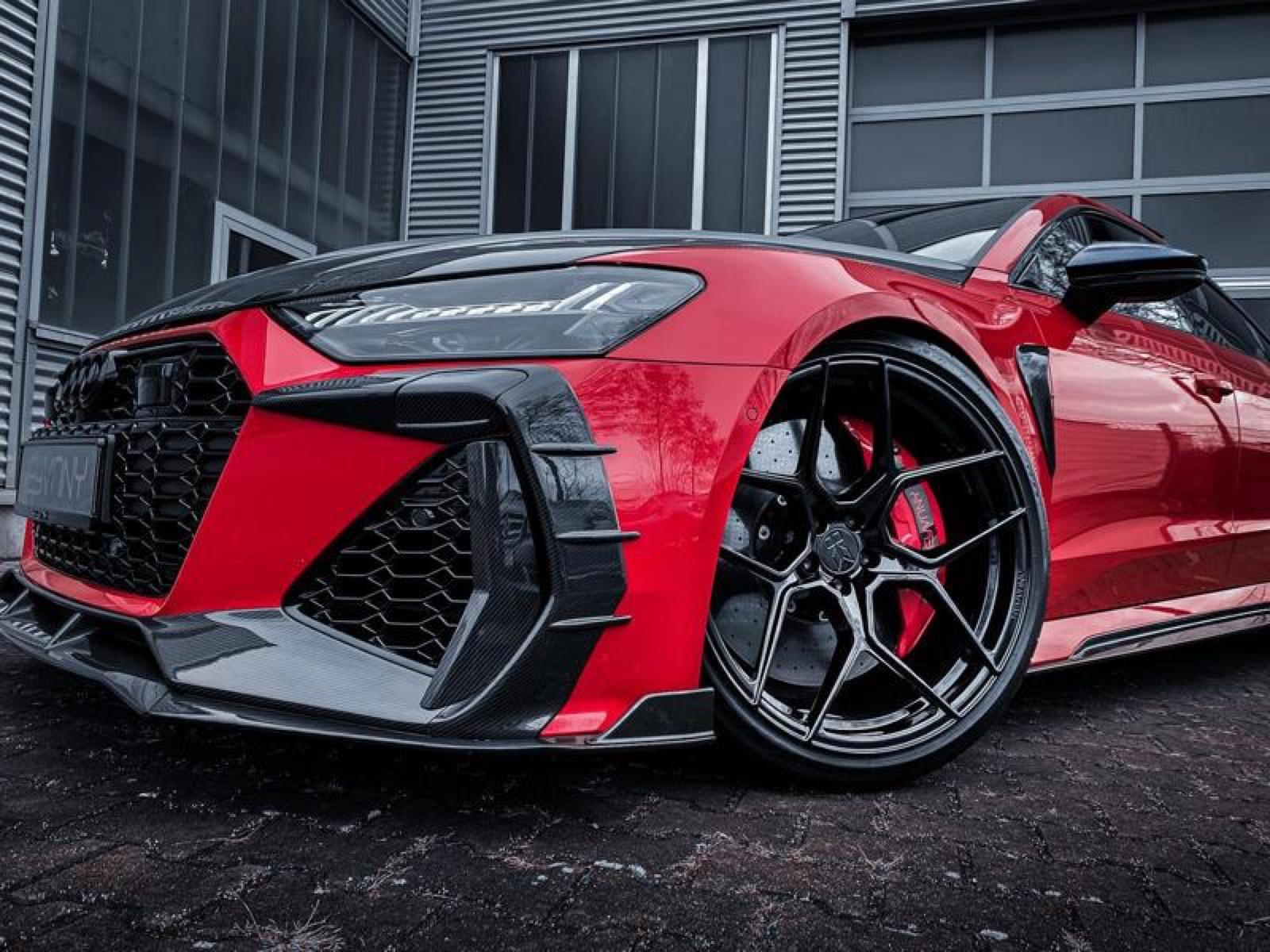 Audi-RS7-by-Keyvany-8
