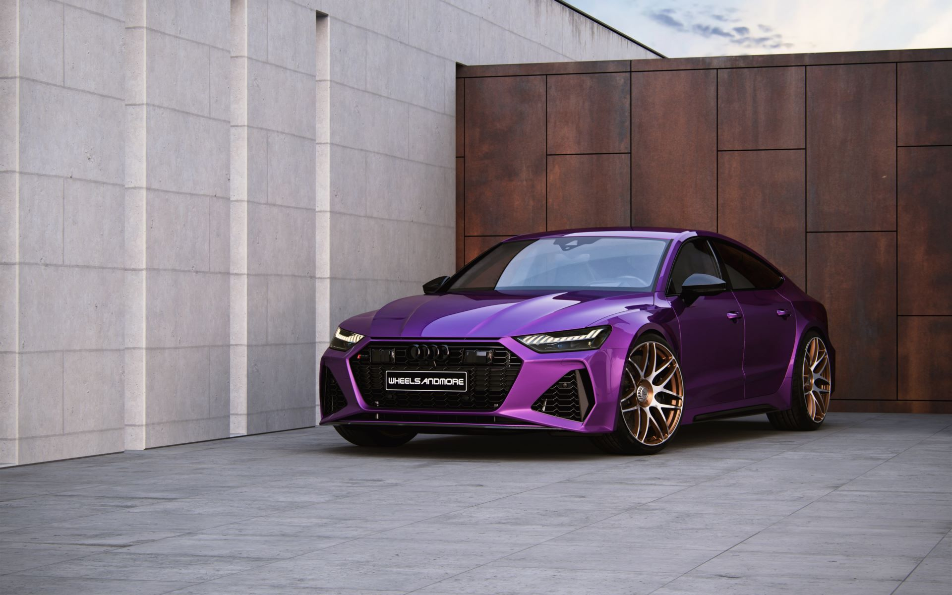 Audi-RS7-by-Wheelsandmore-2