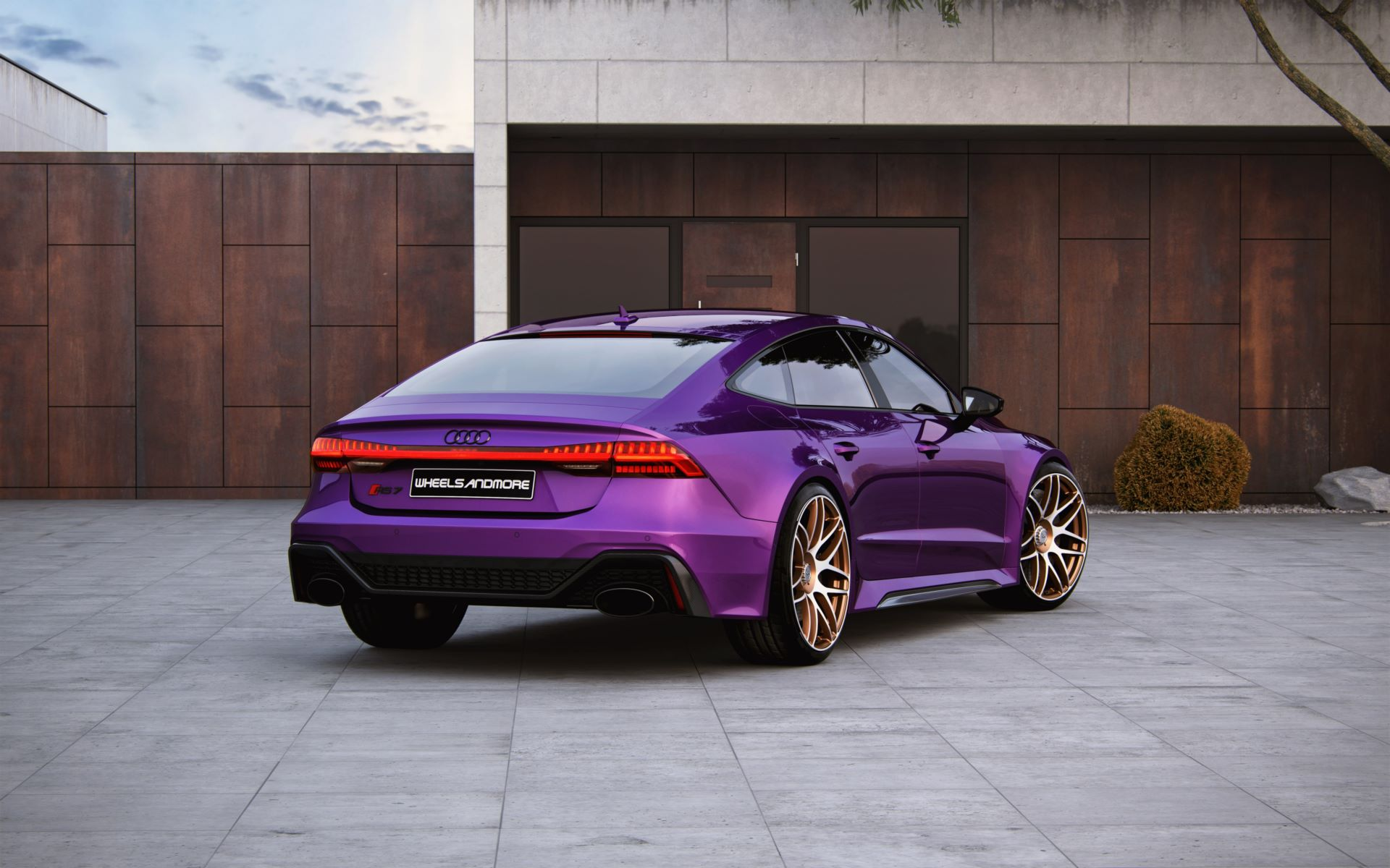 Audi-RS7-by-Wheelsandmore-3