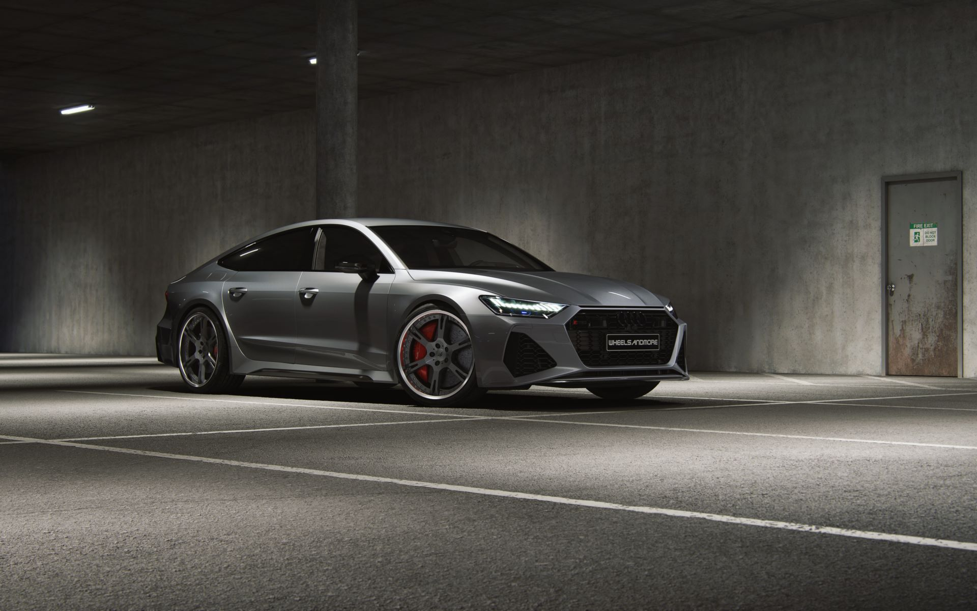 Audi-RS7-by-Wheelsandmore-4