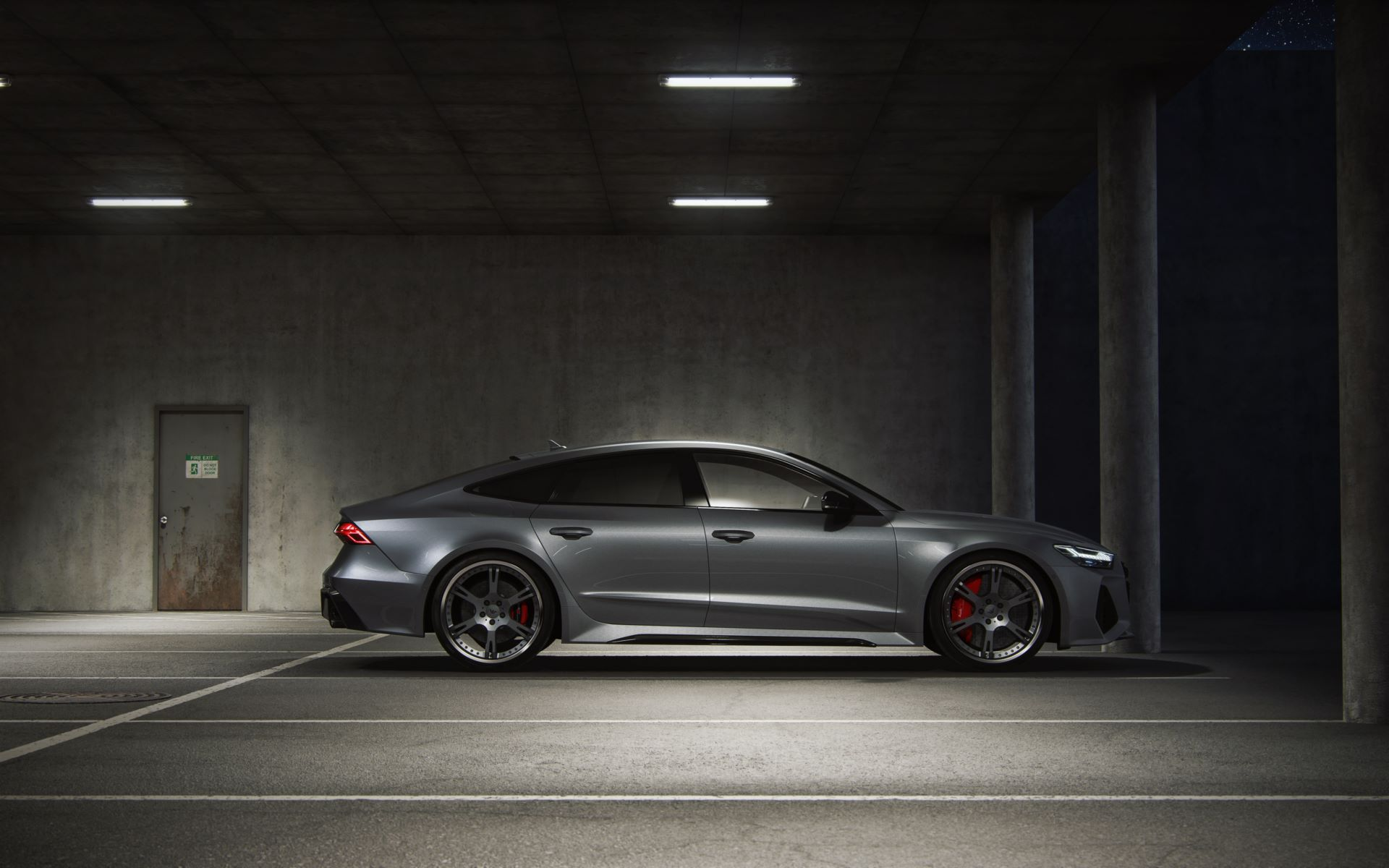 Audi-RS7-by-Wheelsandmore-6