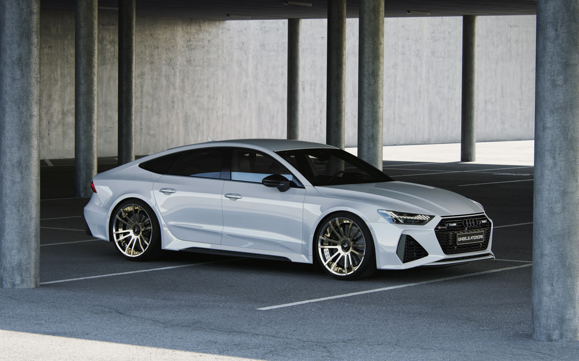 Audi-RS7-by-Wheelsandmore-7