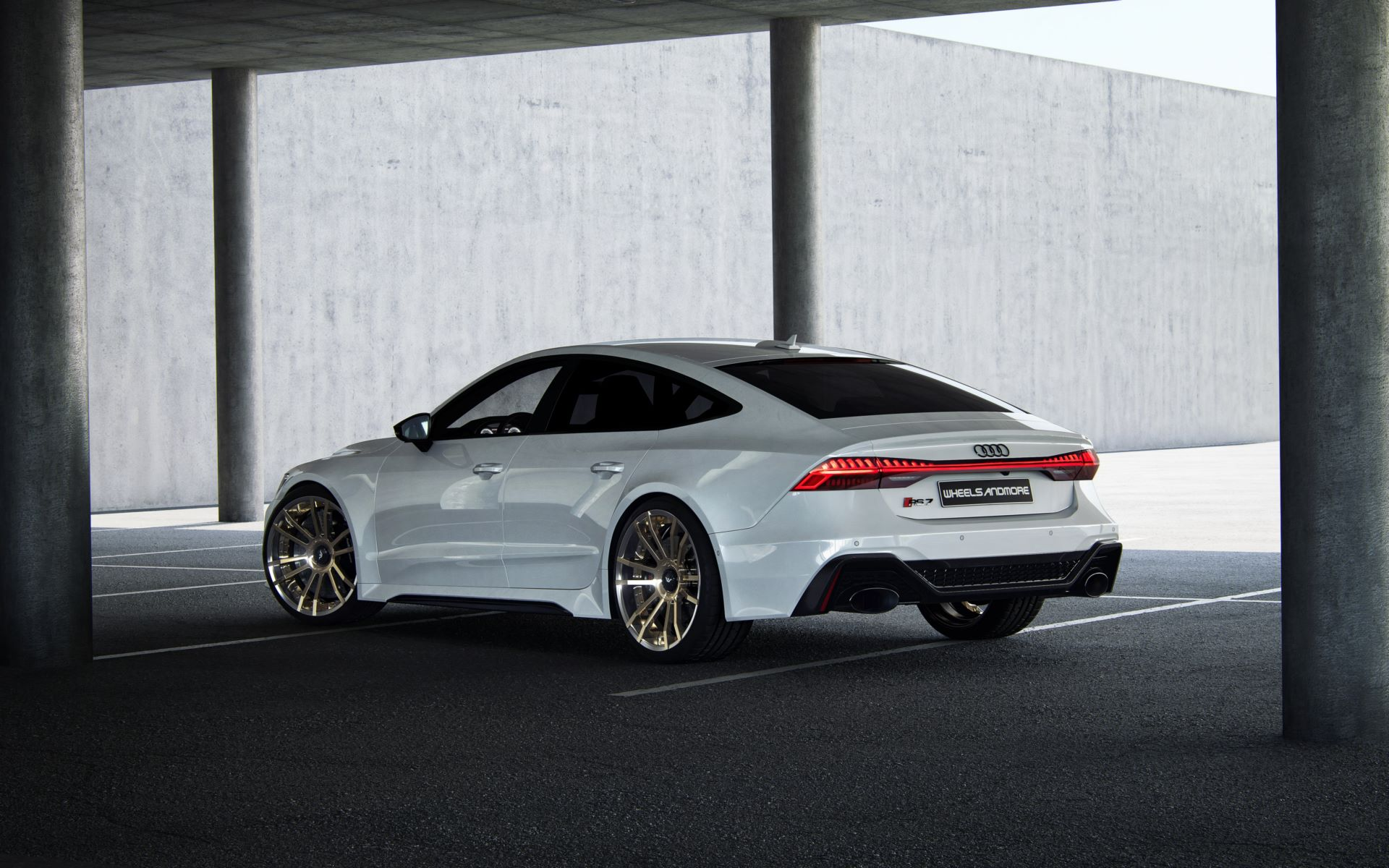 Audi-RS7-by-Wheelsandmore-9