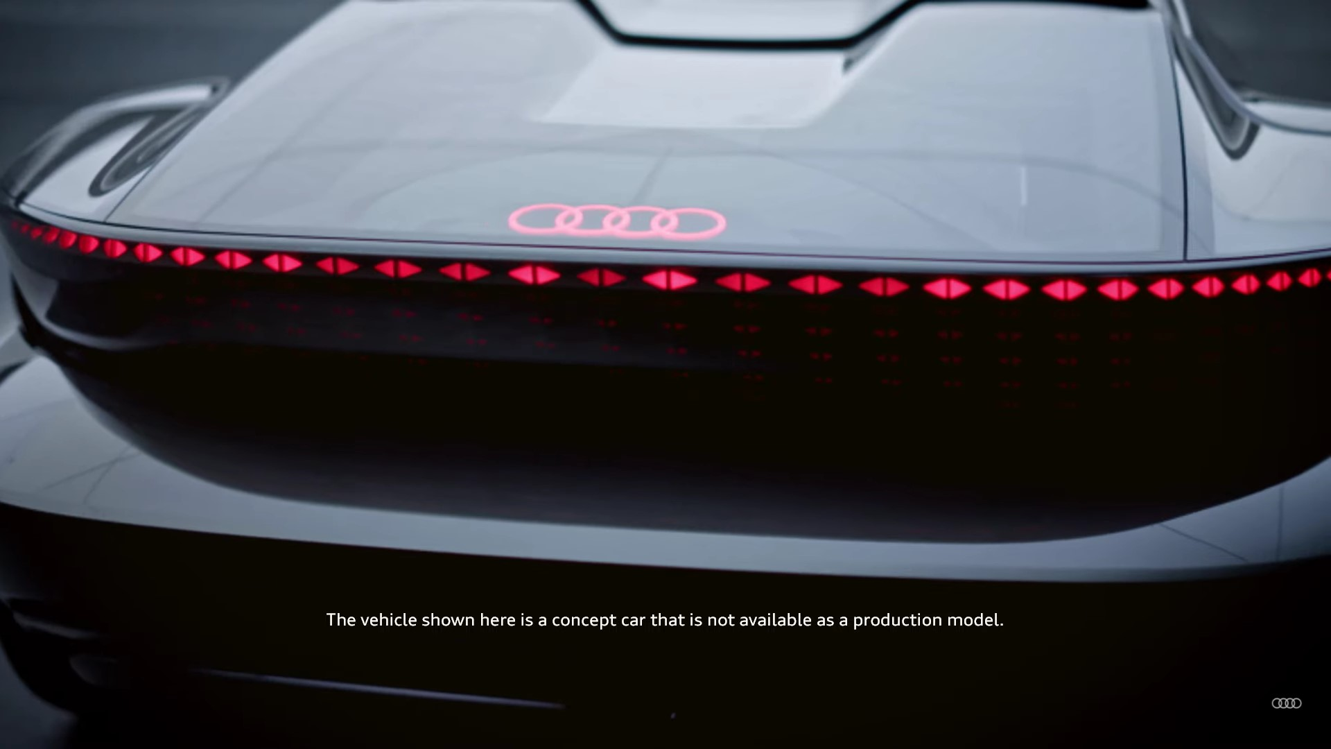 Audi-Sky-Sphere-Concept-teasers-1
