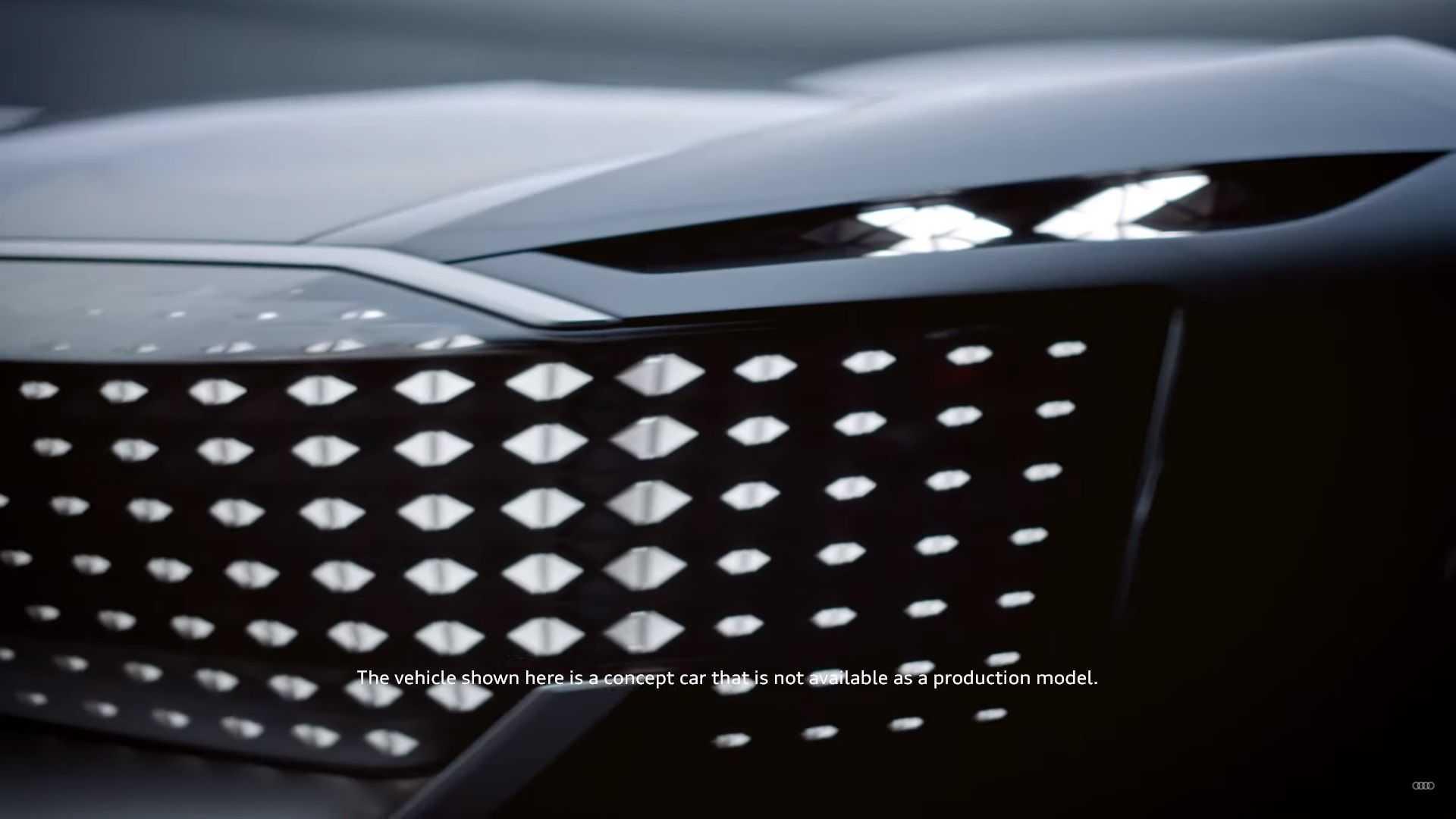 Audi-Sky-Sphere-Concept-teasers-3