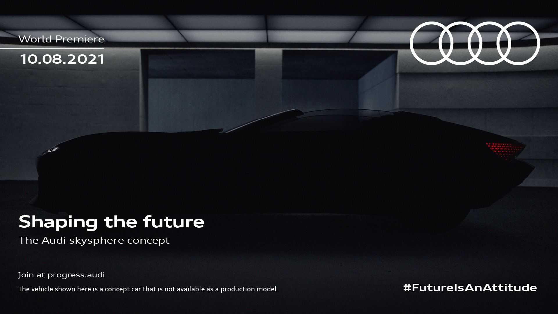 Audi-Sky-Sphere-Concept-teasers-4