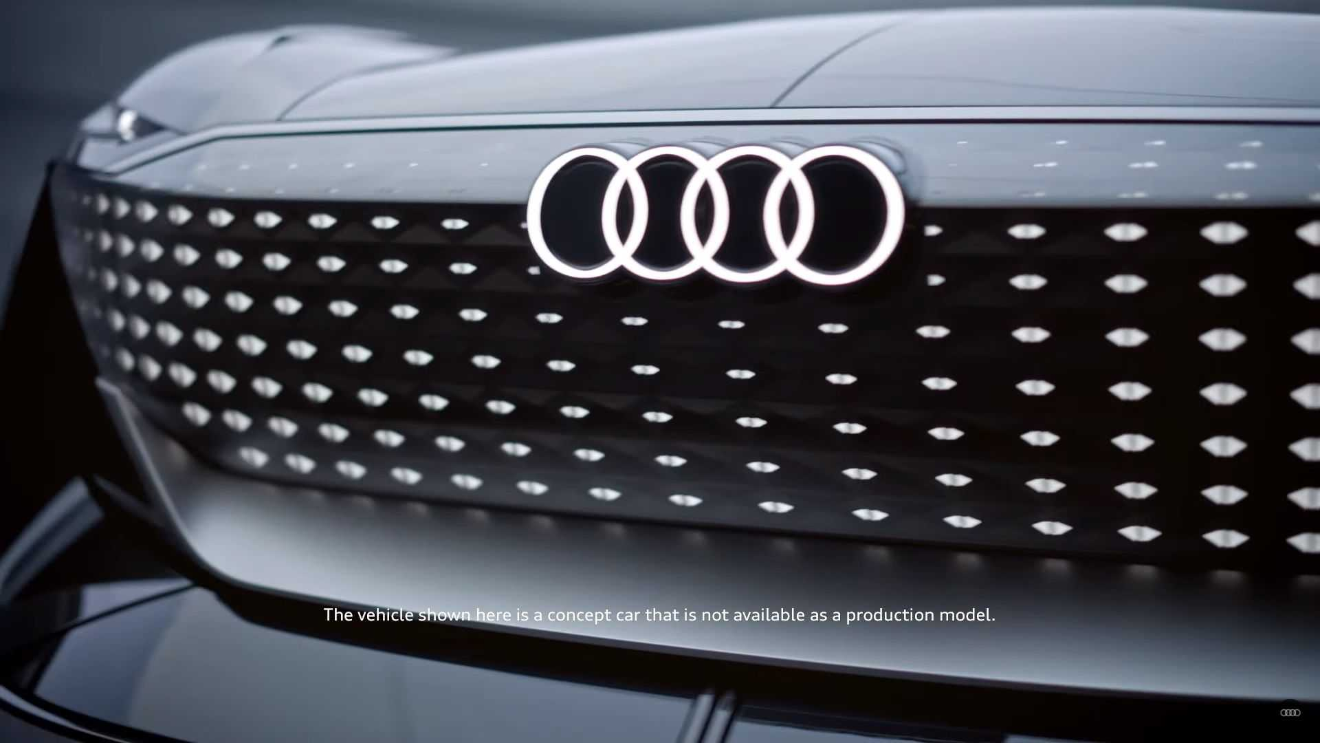 Audi-Sky-Sphere-Concept-teasers-5