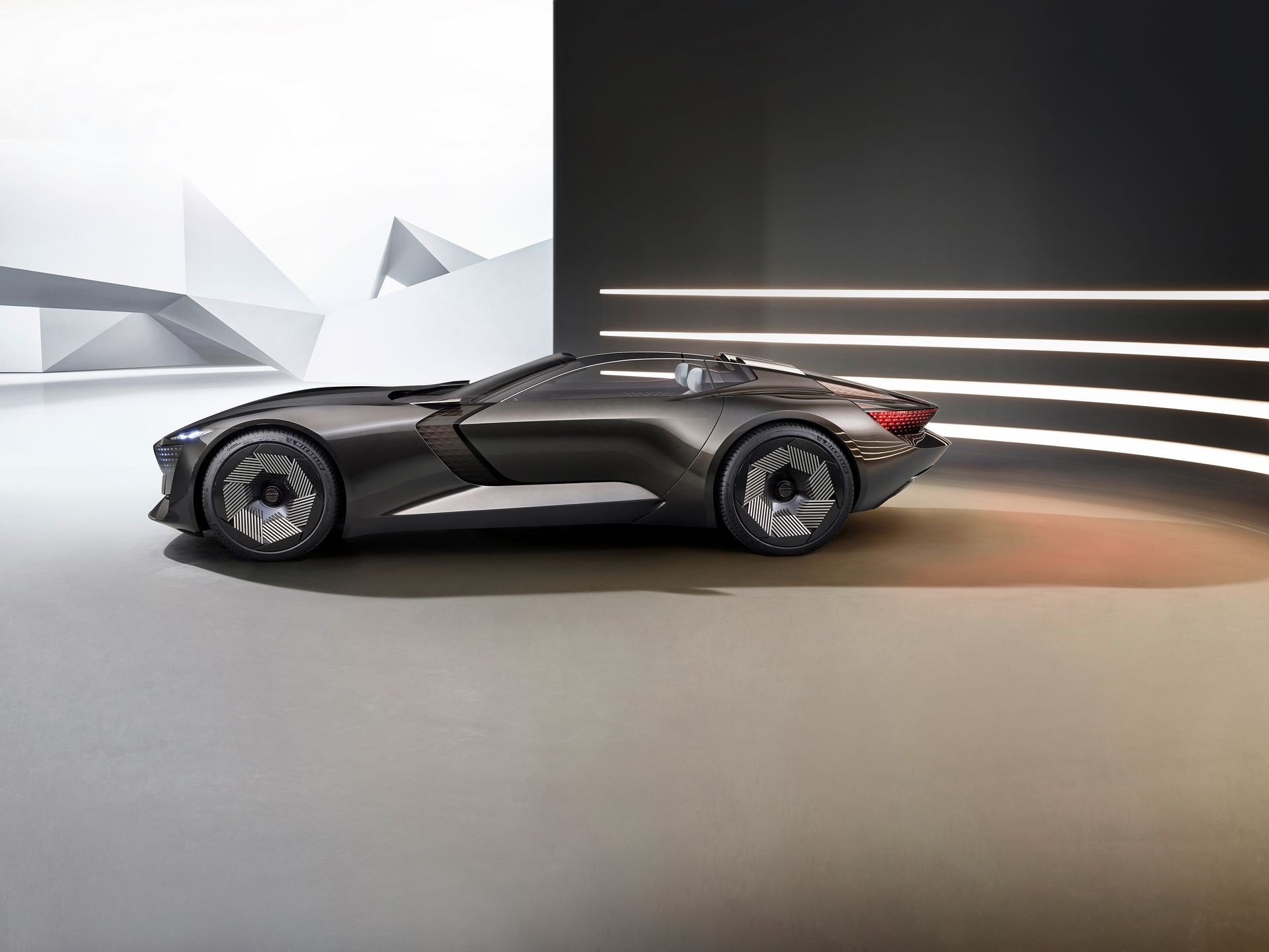 Audi-Skysphere-Concept-1