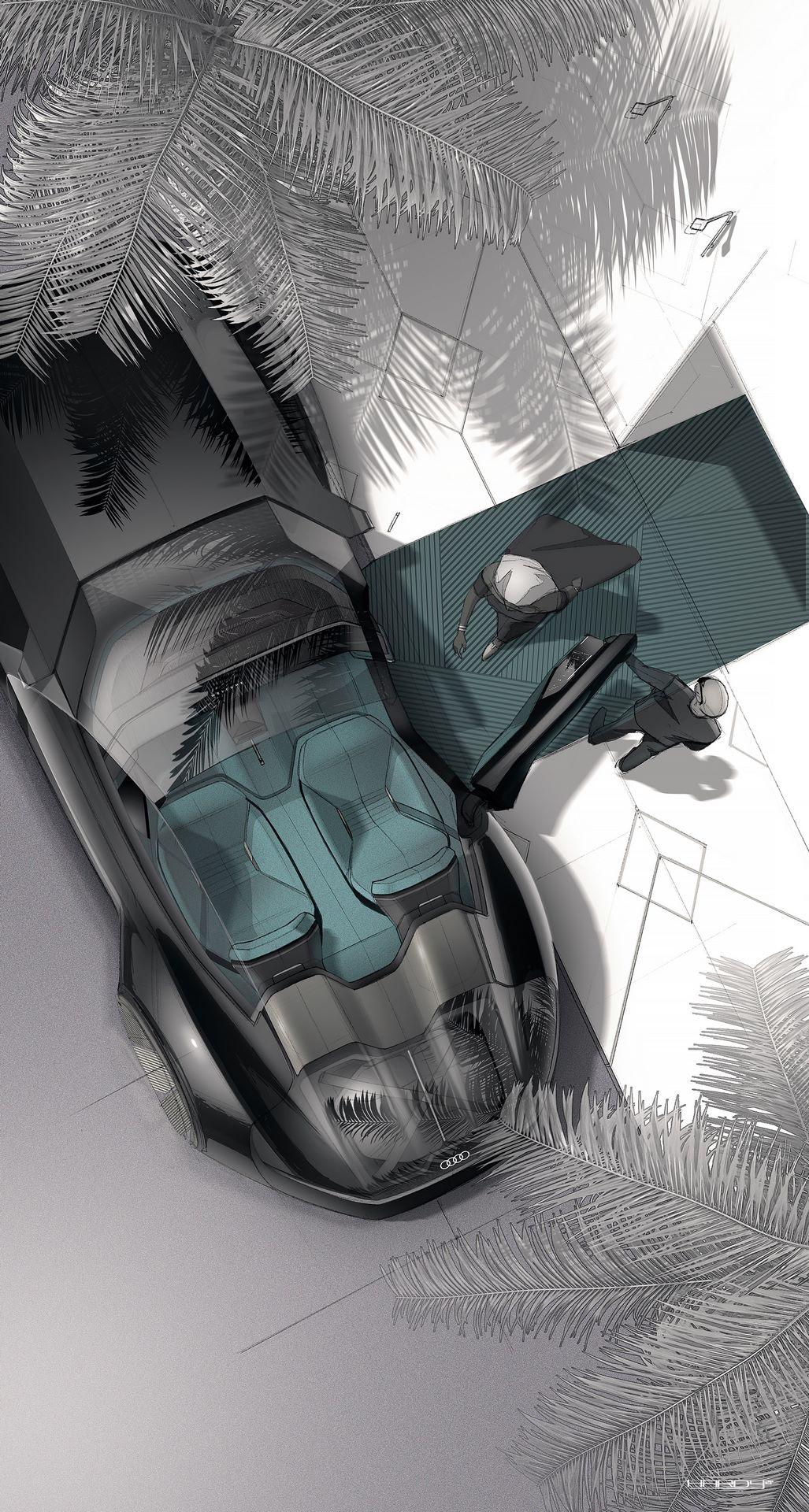 Audi-Skysphere-Concept-10