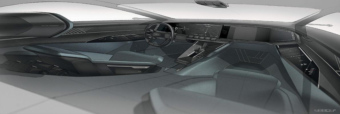 Audi-Skysphere-Concept-11