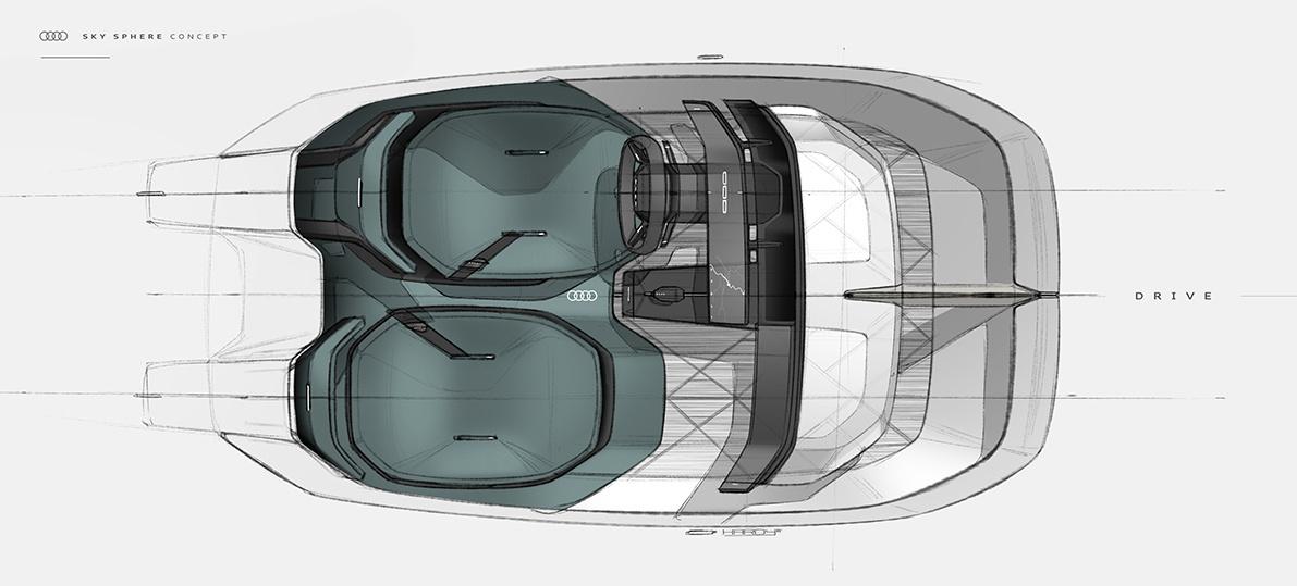 Audi-Skysphere-Concept-12