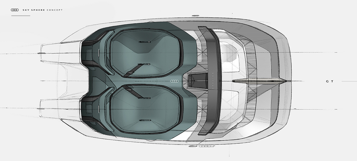 Audi-Skysphere-Concept-13