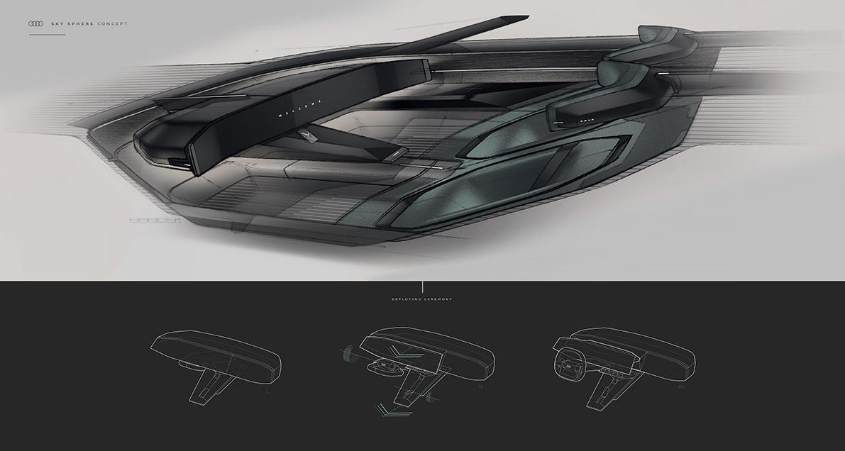 Audi-Skysphere-Concept-14