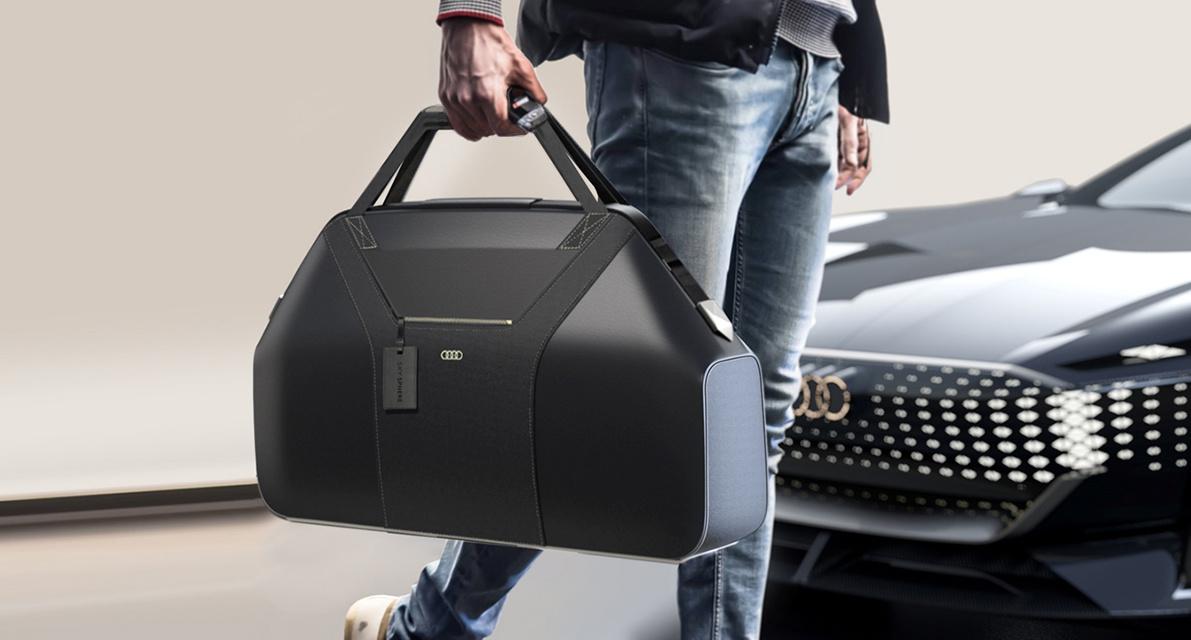 Audi-Skysphere-Concept-15