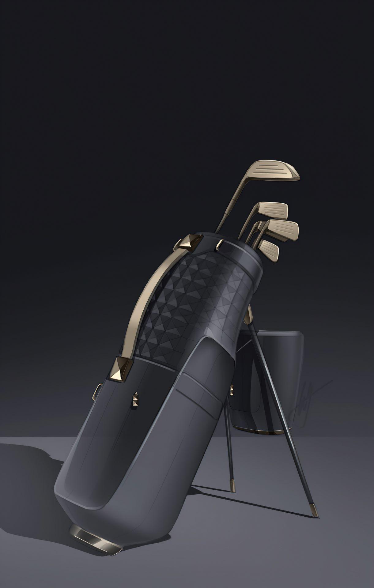 Audi-Skysphere-Concept-16