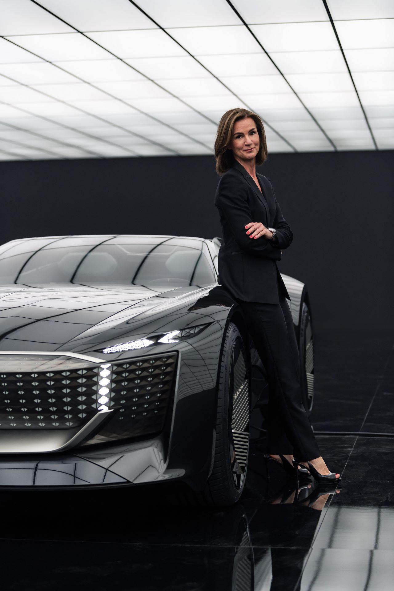 Audi-Skysphere-Concept-17