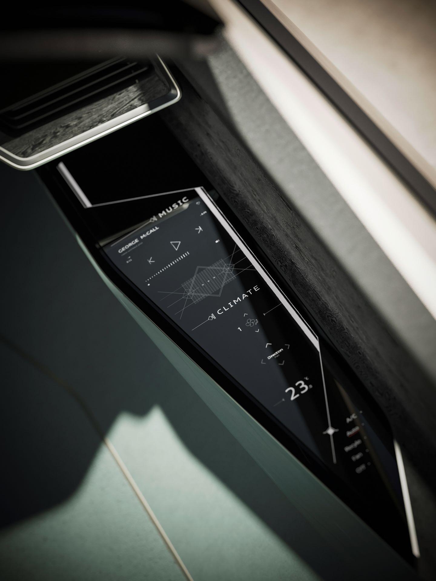 Audi-Skysphere-Concept-18