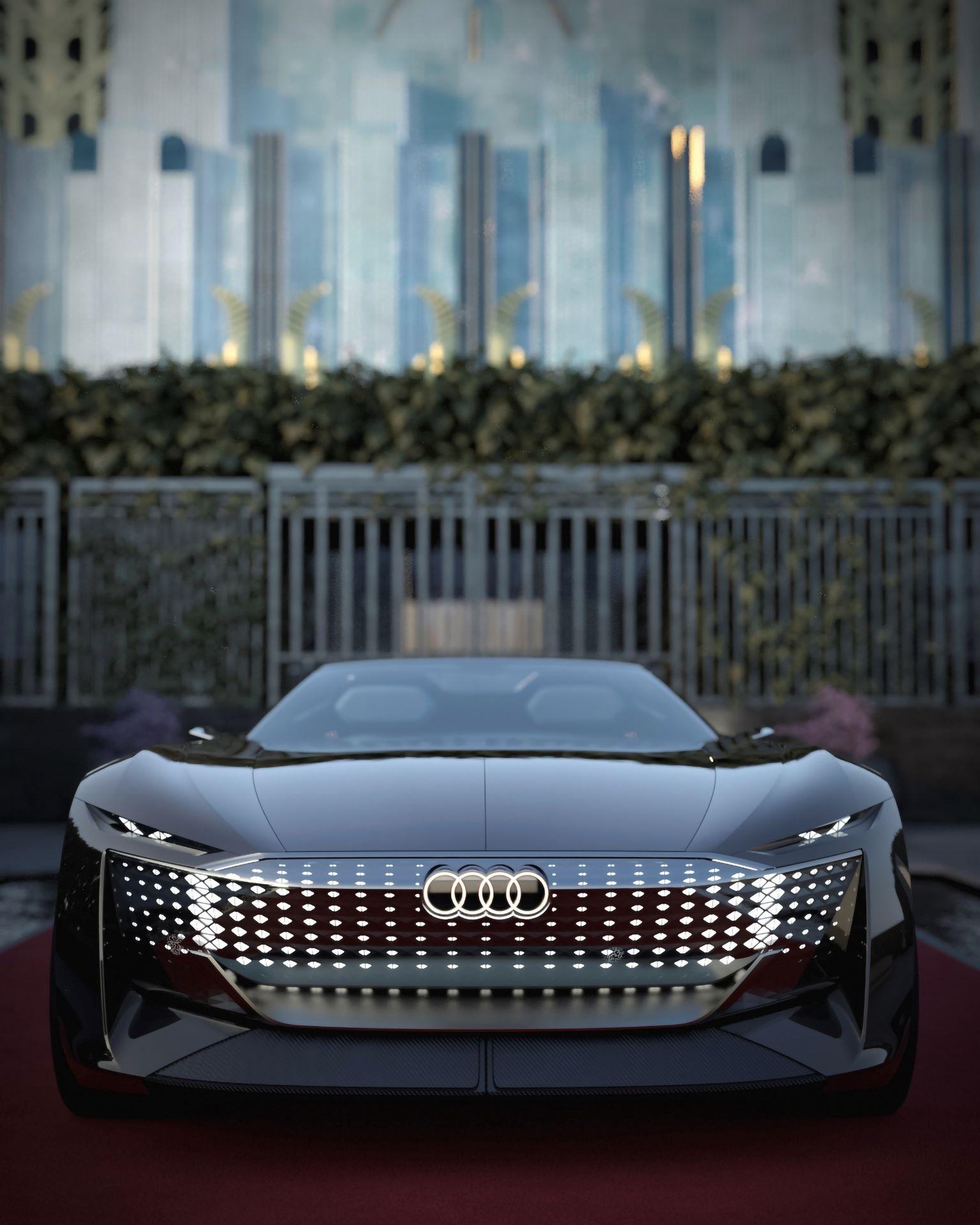 Audi-Skysphere-Concept-19