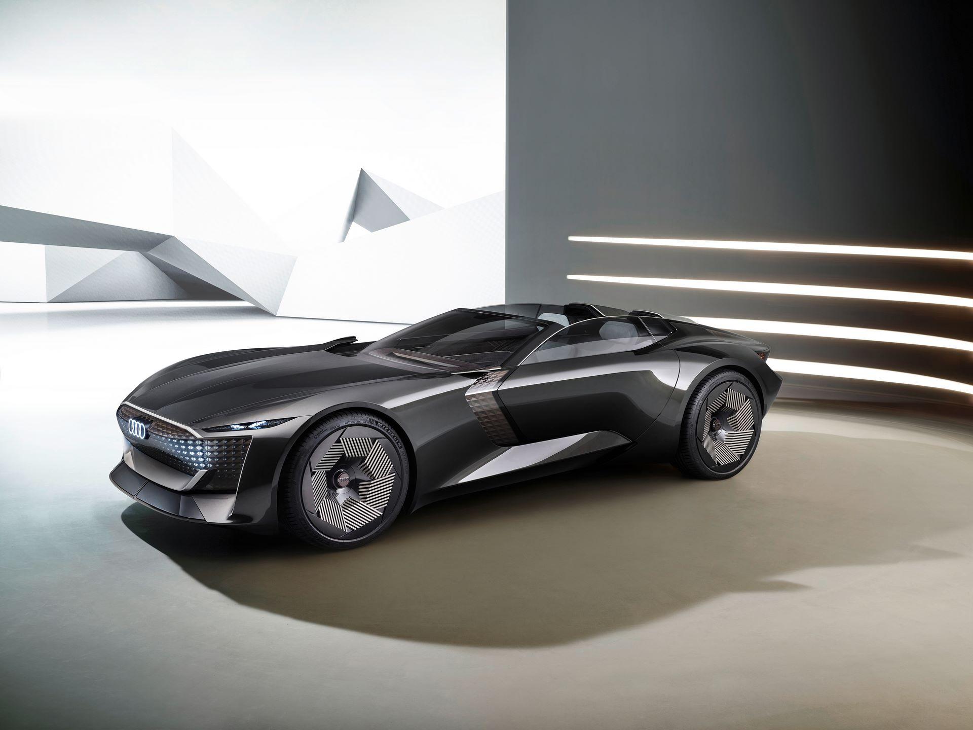 Audi-Skysphere-Concept-2